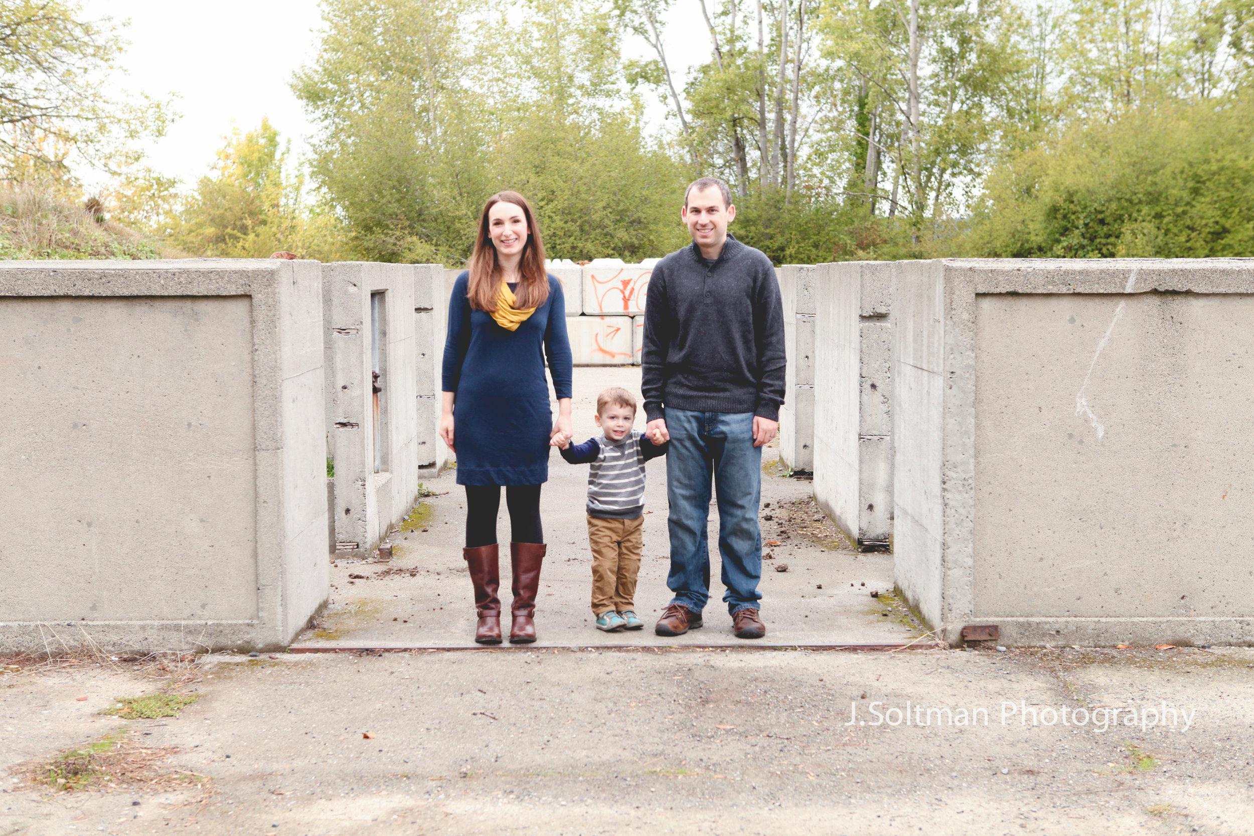 Family Photos-4745