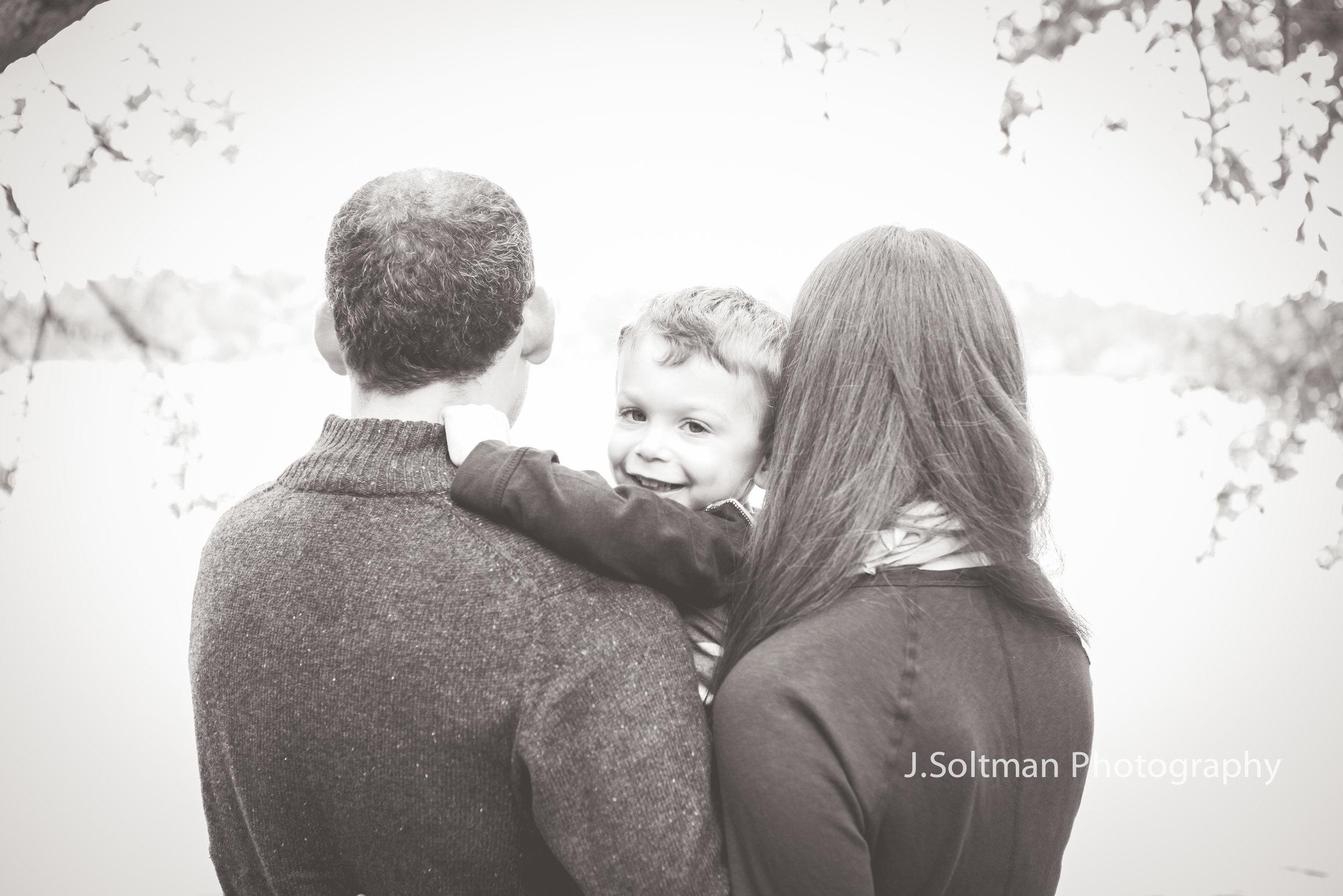 Family Photos-4835