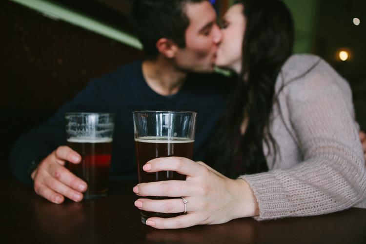 Engagement-6533