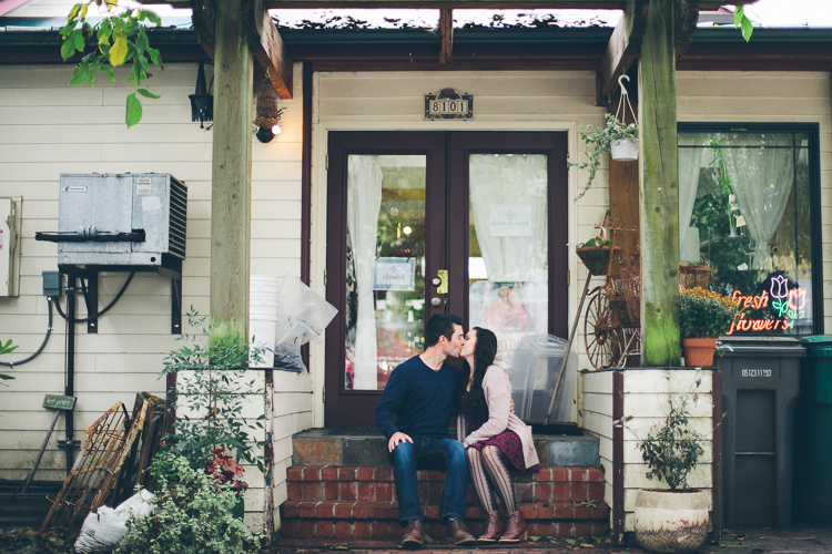 Engagement-6551