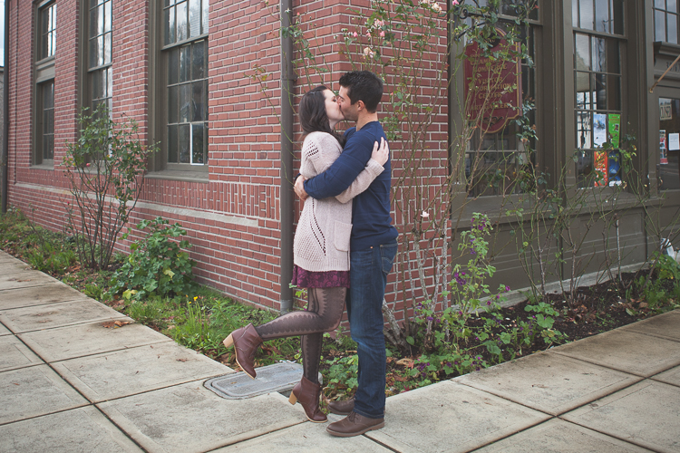 Engagement-6574