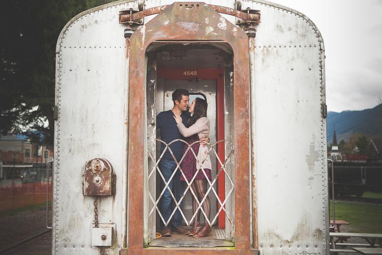 Engagement-6627