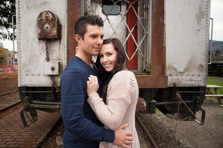 Engagement-6644