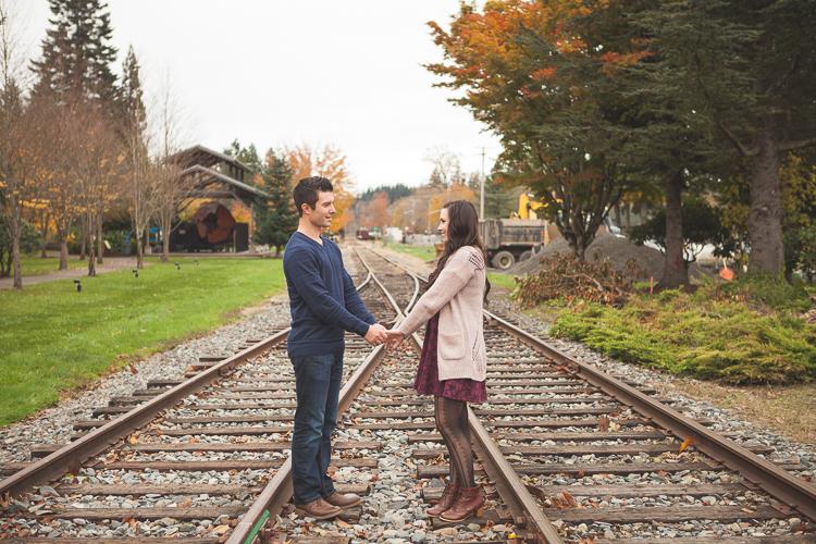 Engagement-6742