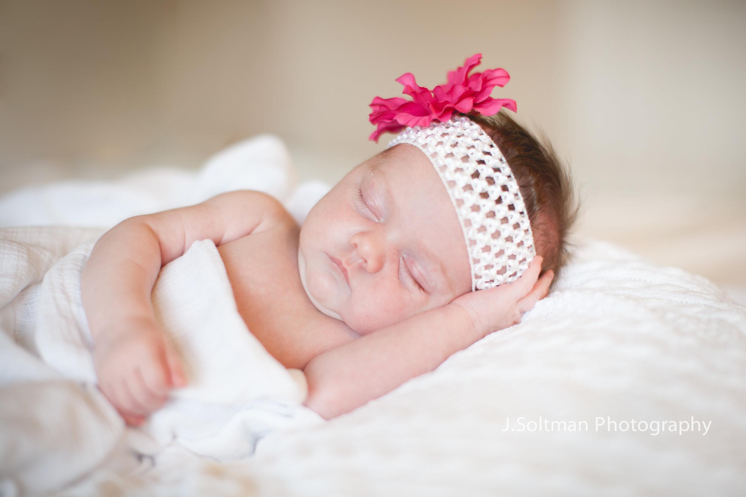 newborn-2140