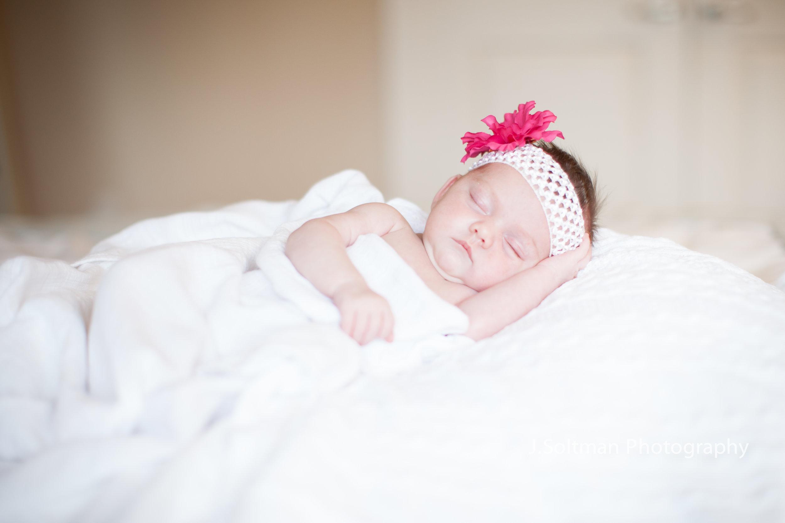 newborn-2145