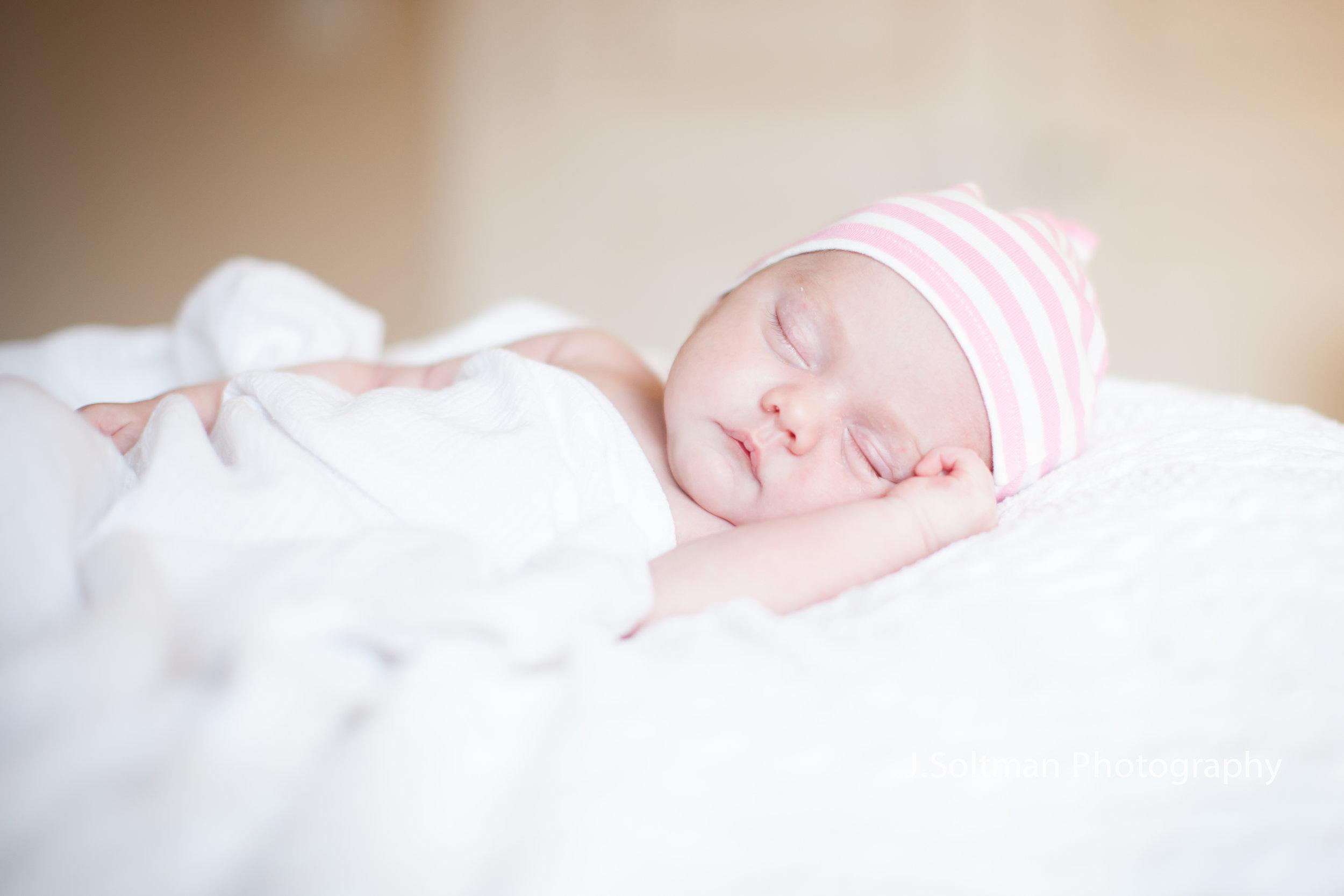 newborn-2146