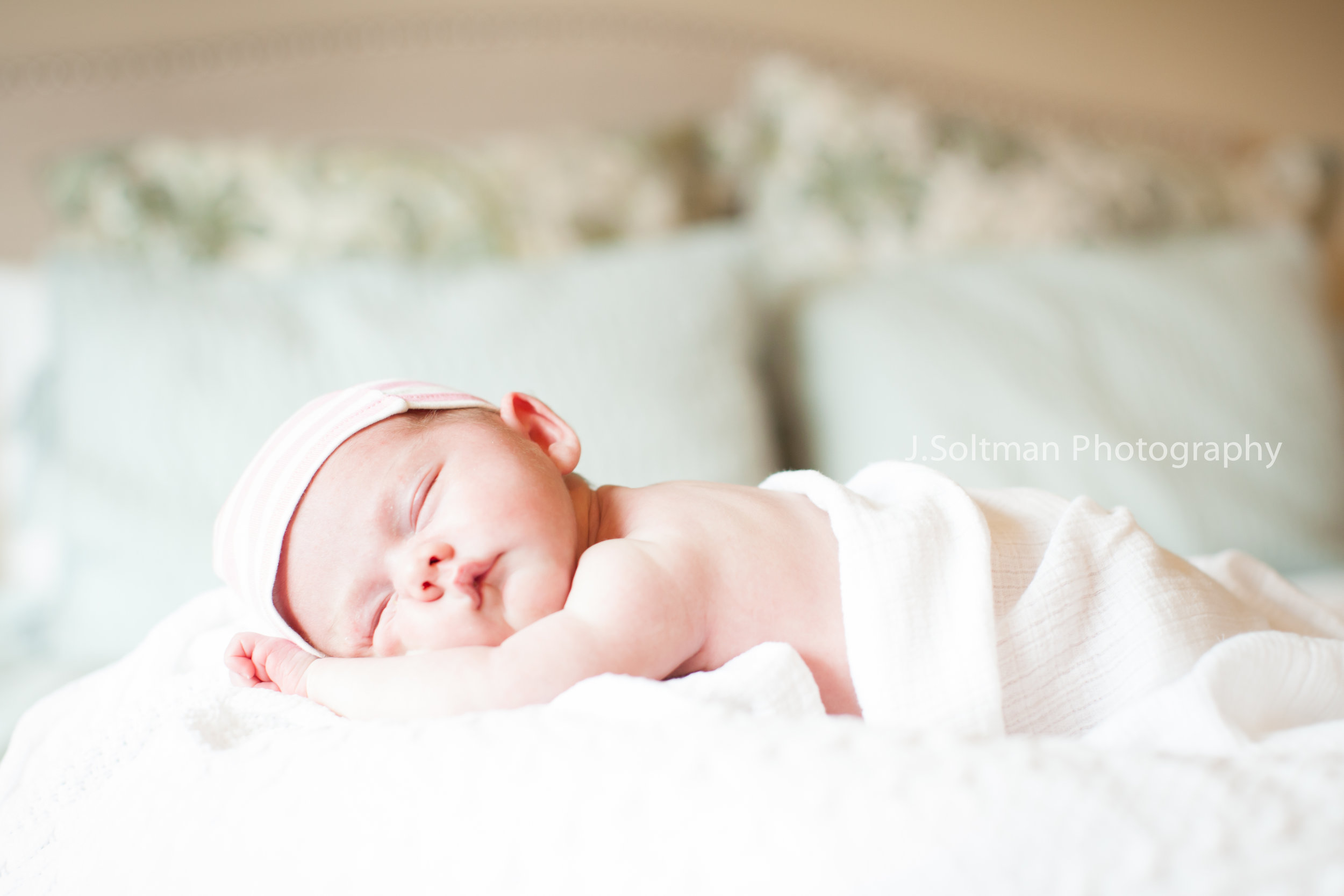 newborn-2155