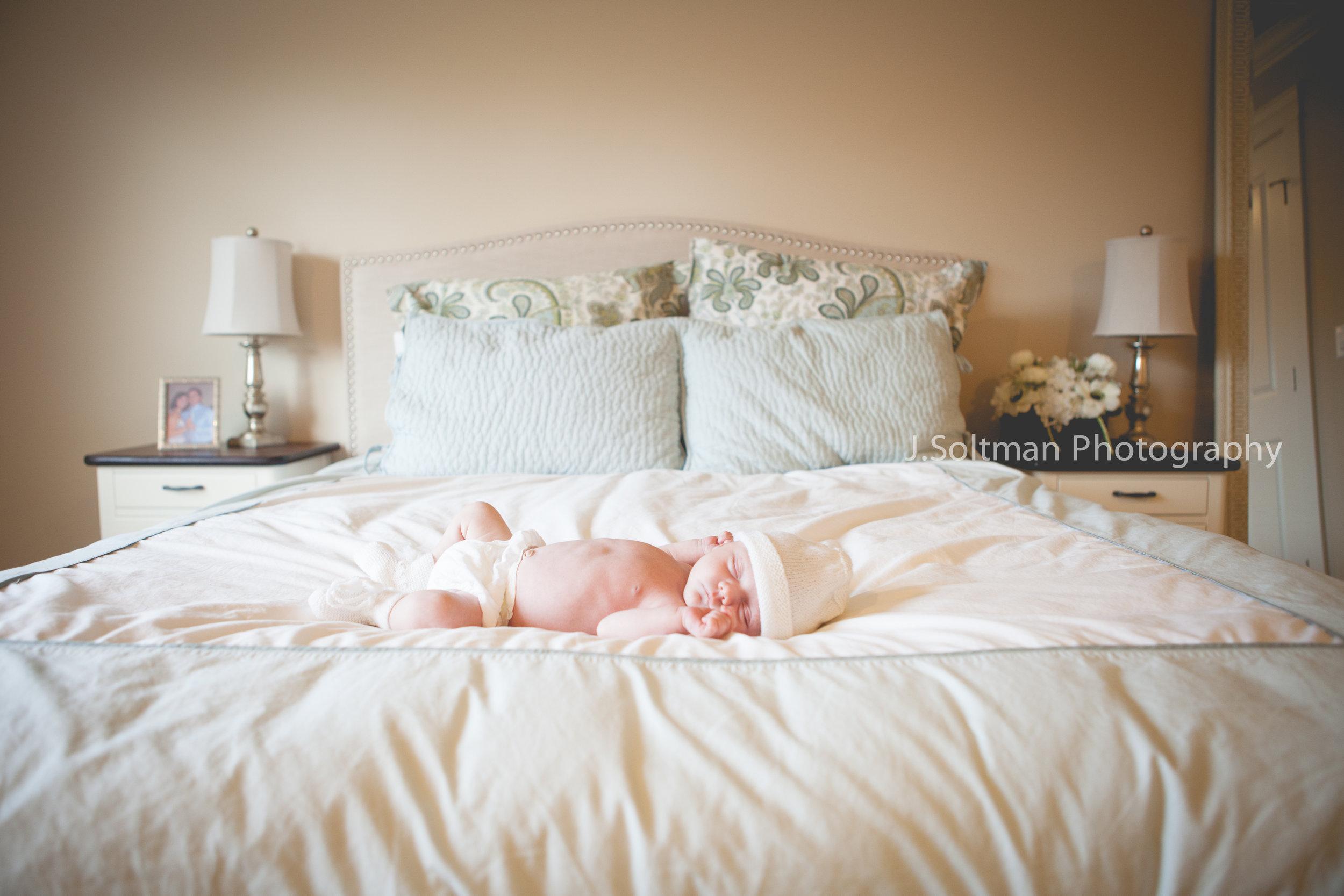 newborn-2165
