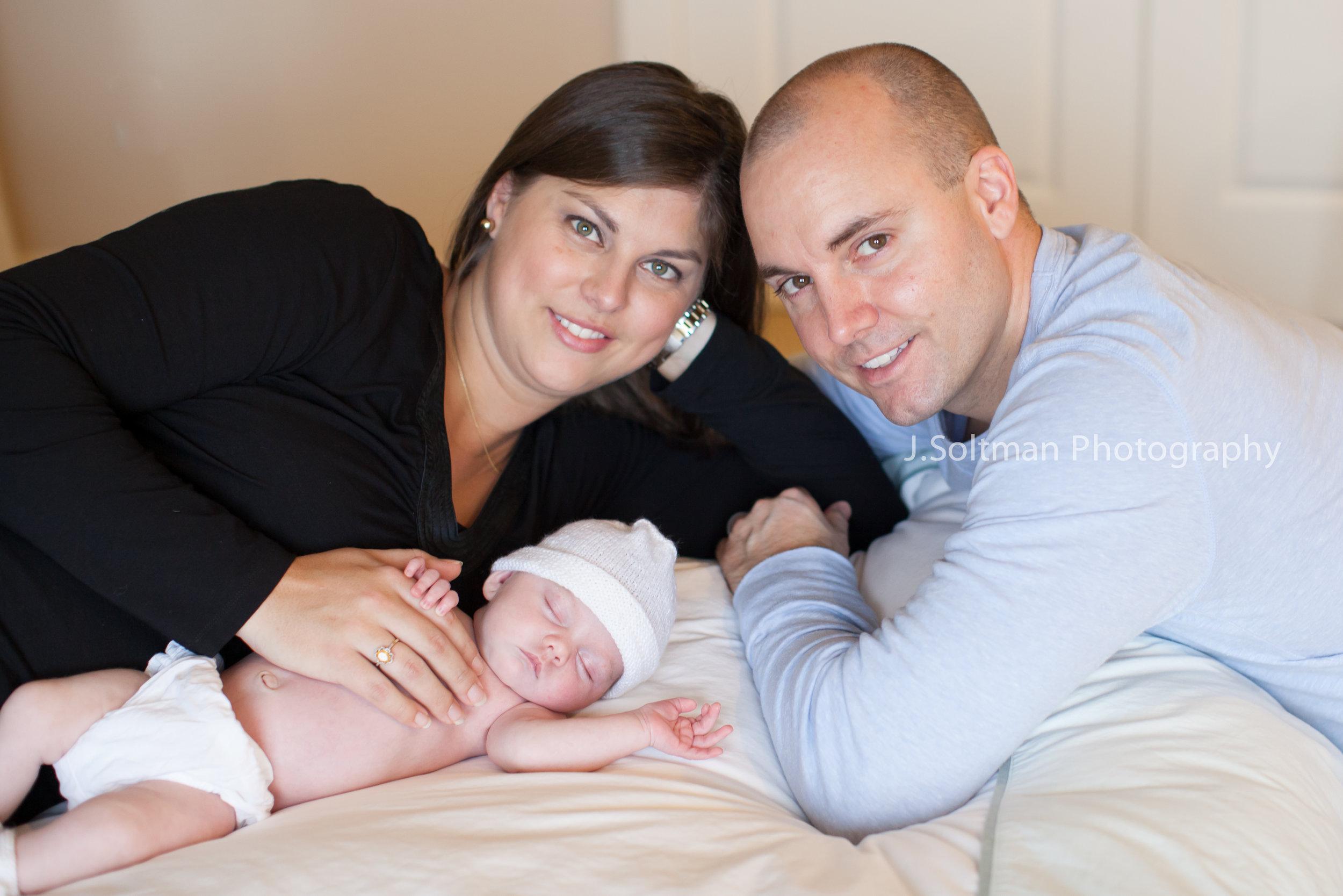 newborn-2191