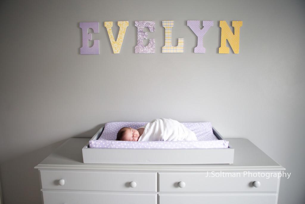 newborn-2231