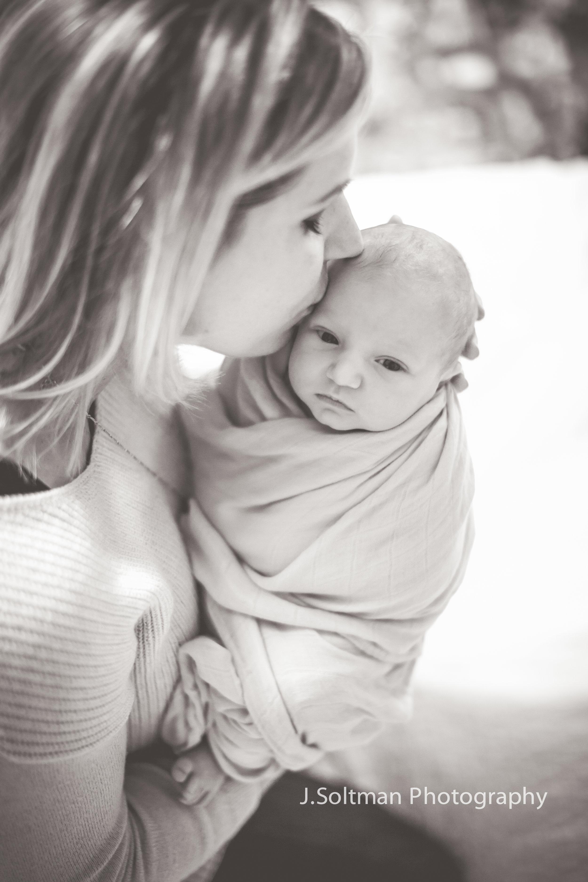 newborn-2902
