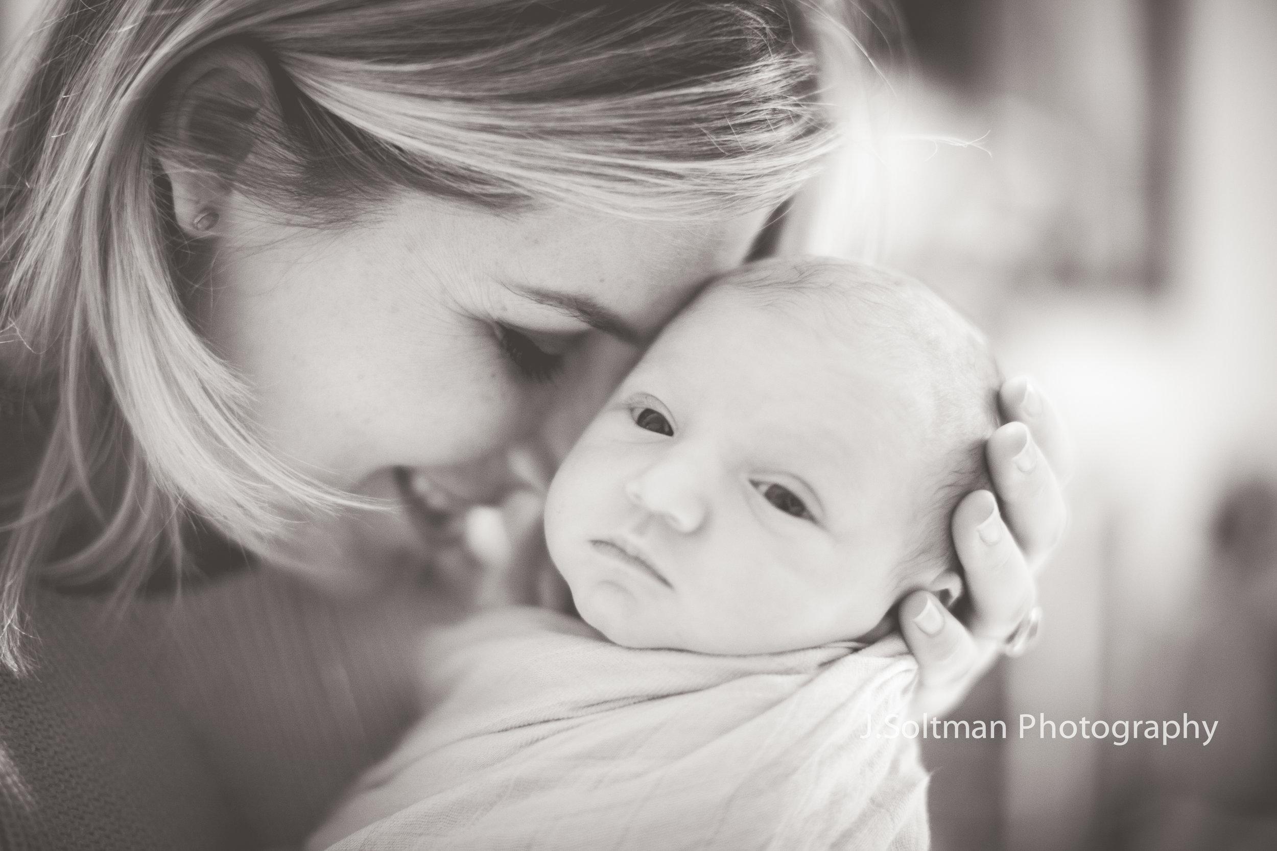 newborn-2917
