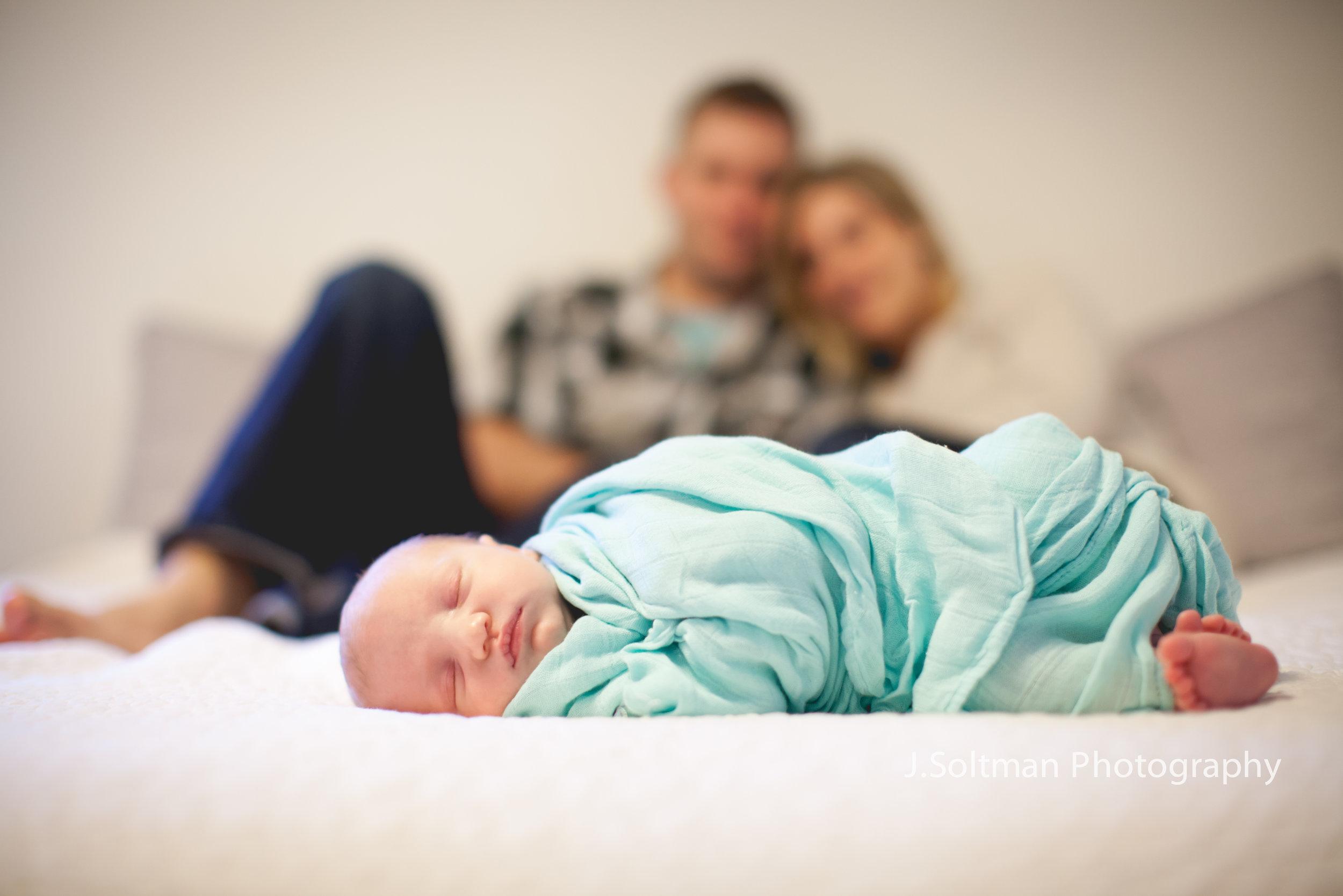 newborn-2961