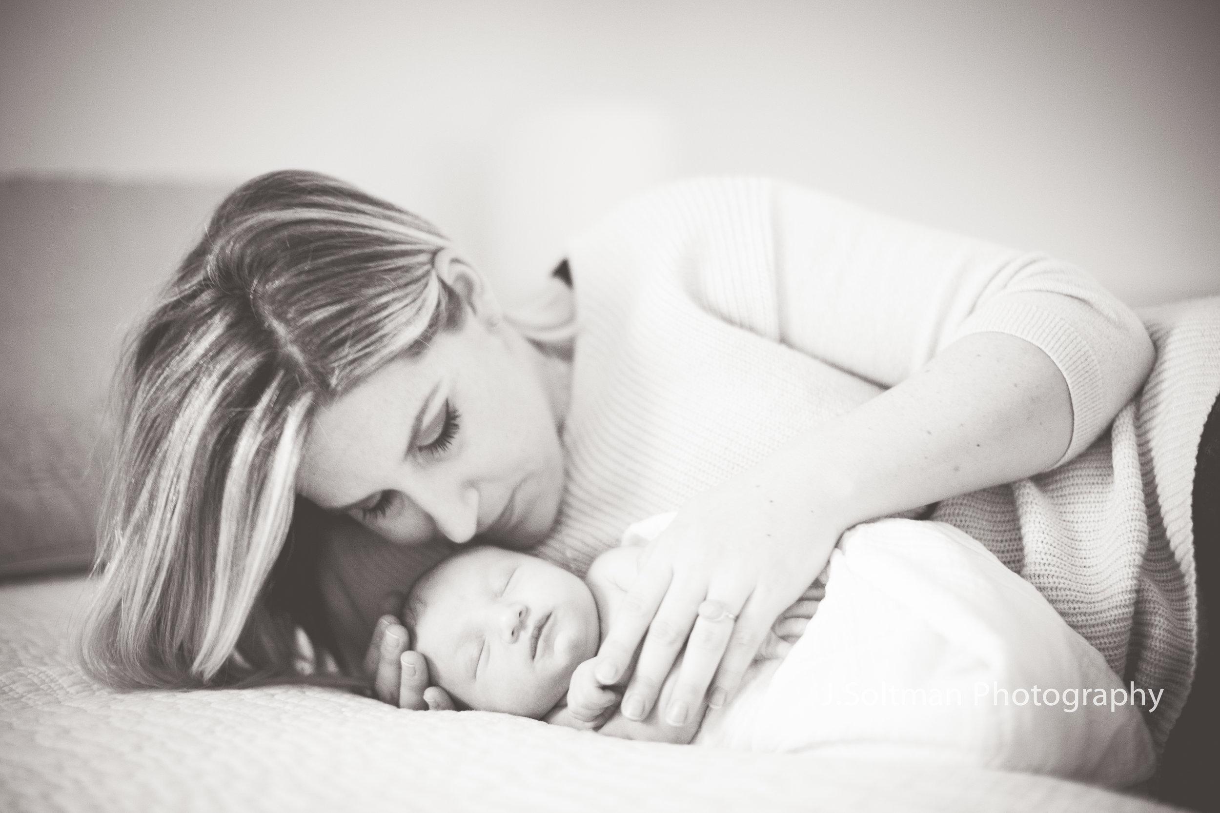 newborn-3028