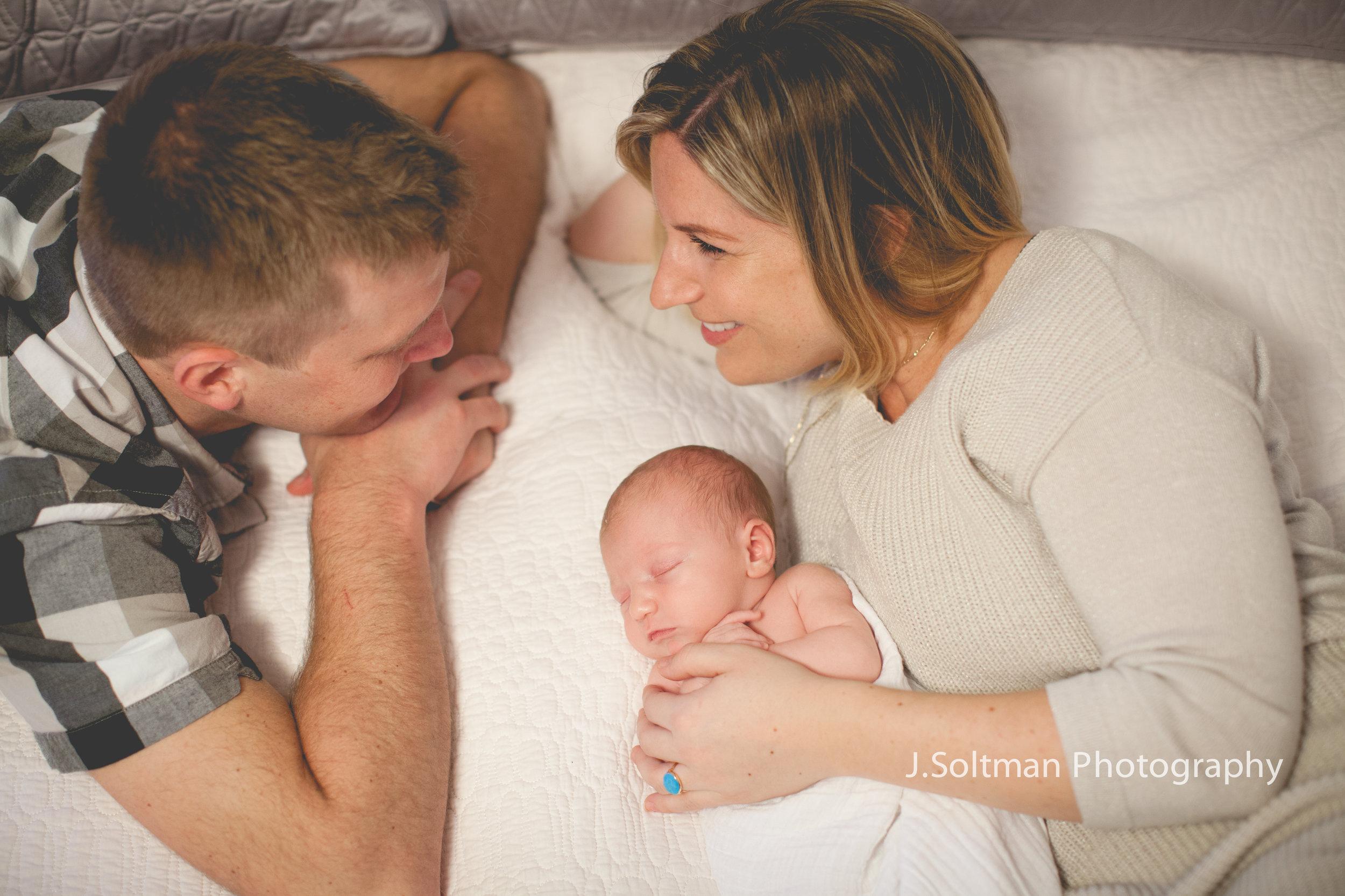 newborn-3071