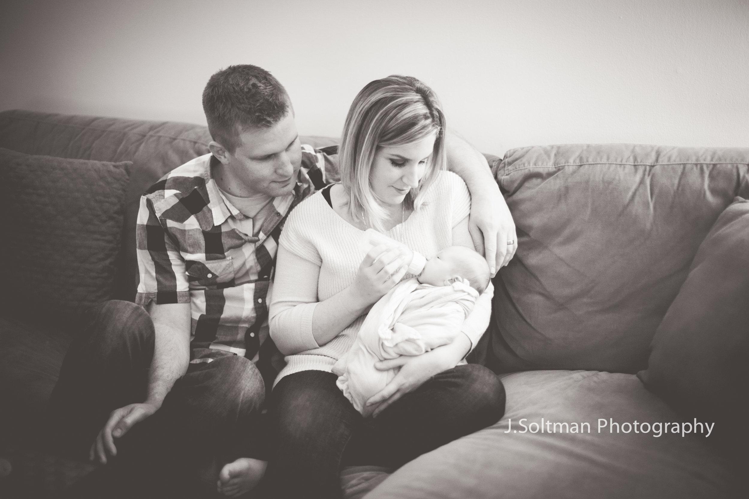 newborn-3132
