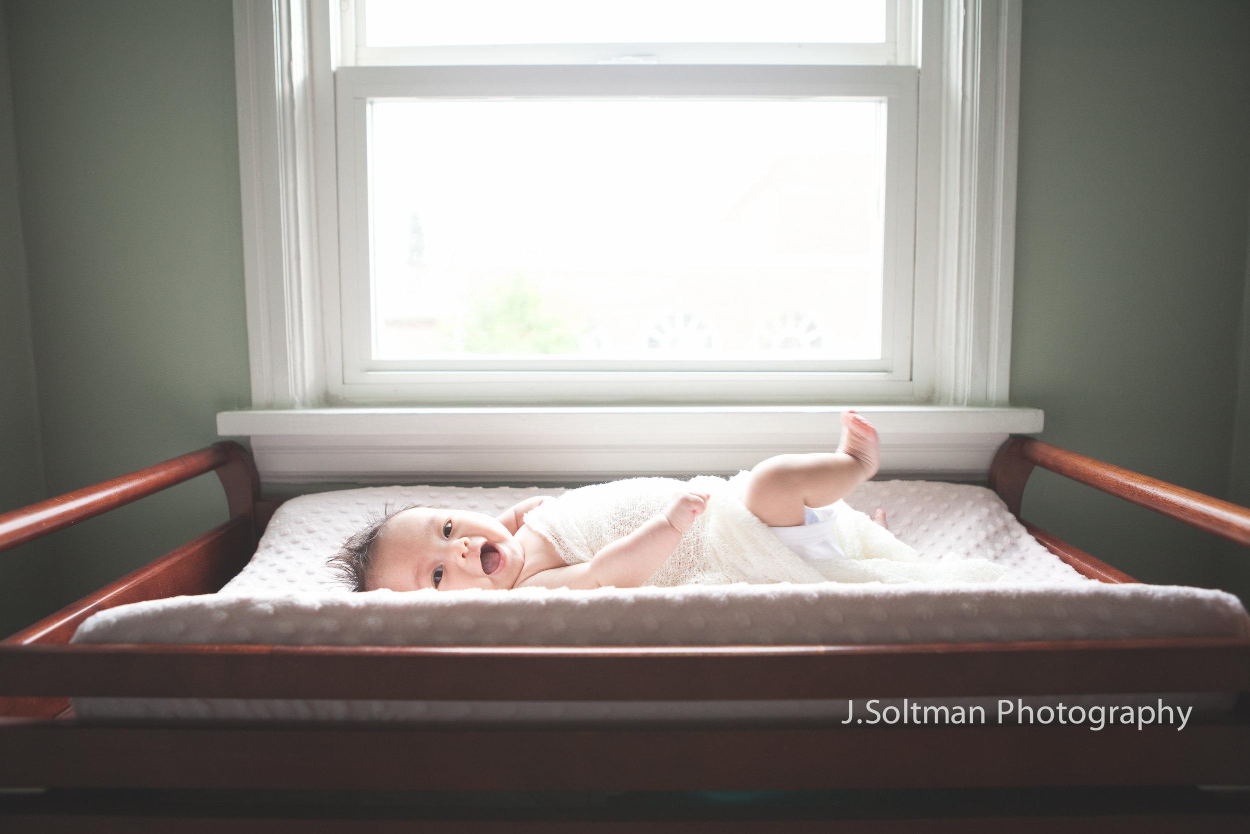 newborn-2604-2
