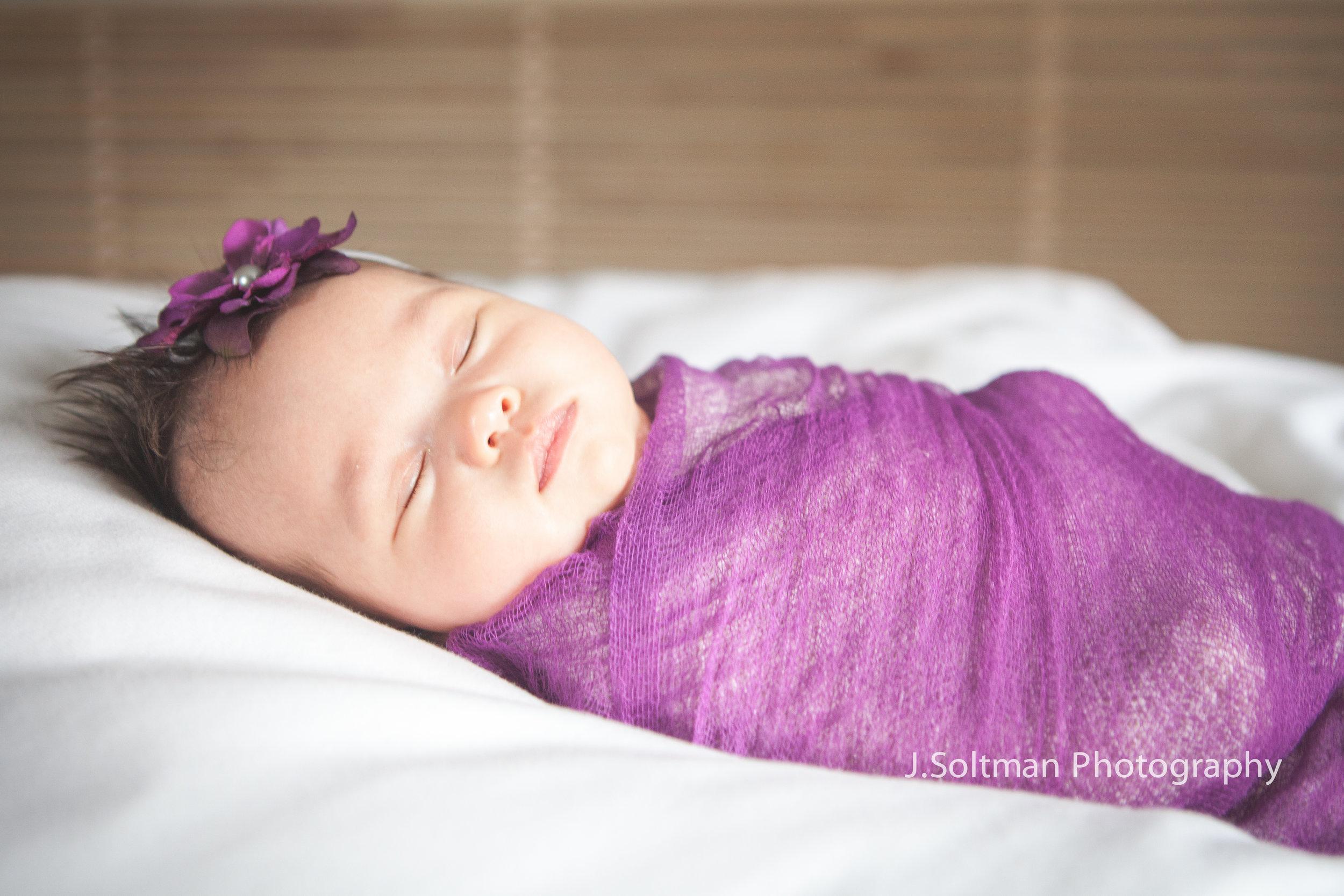 newborn-2690