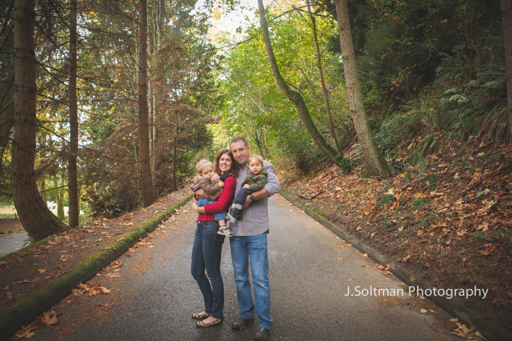 Family Photos-5503