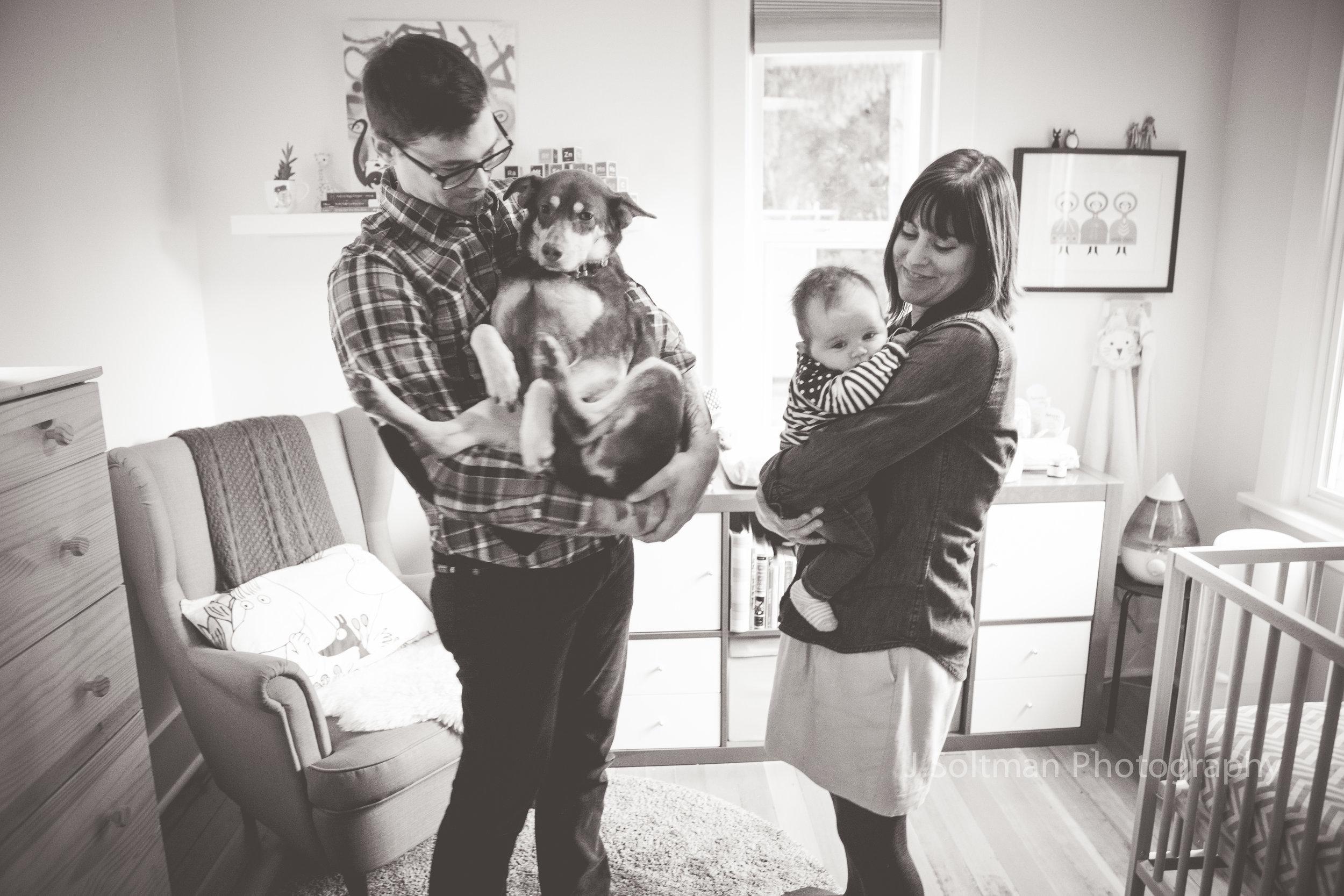 family-9008