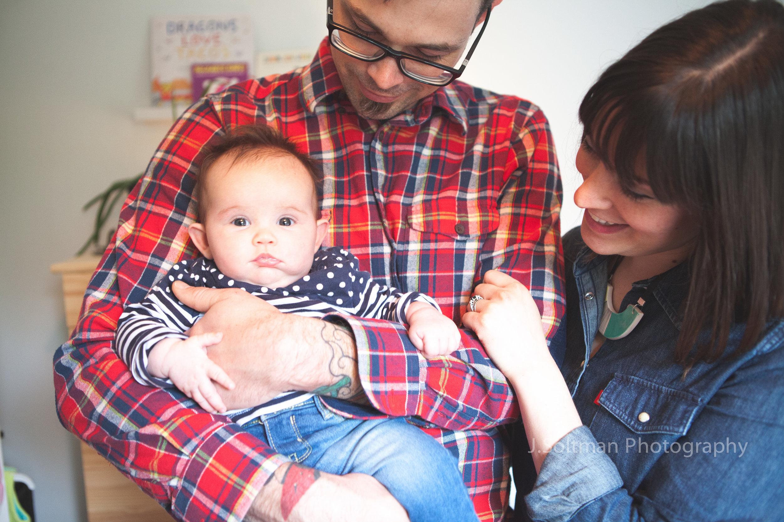 family-9041