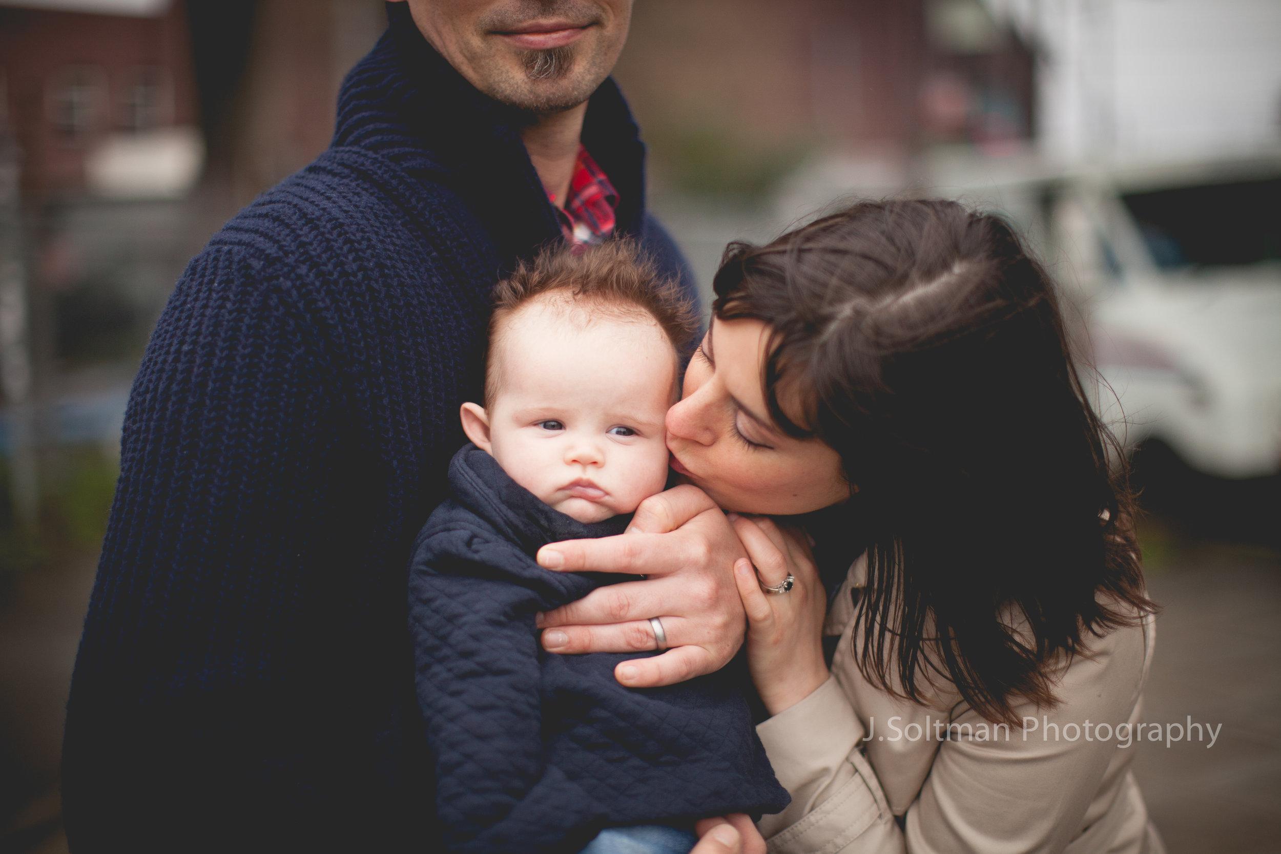 family-9216