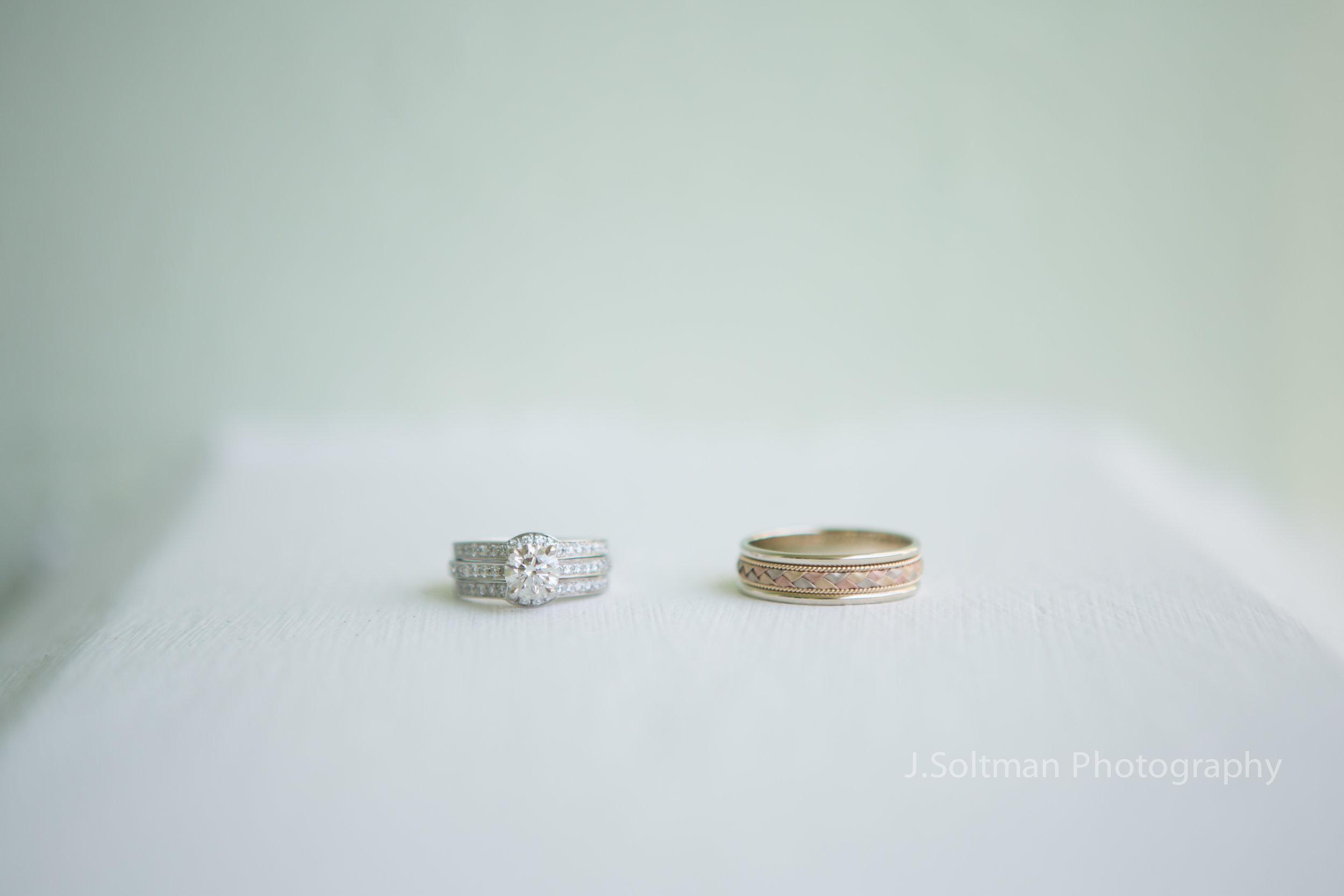 wedding photos-3261