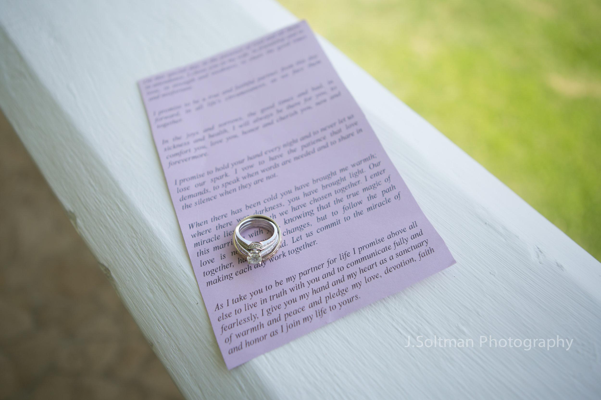 wedding photos-3266