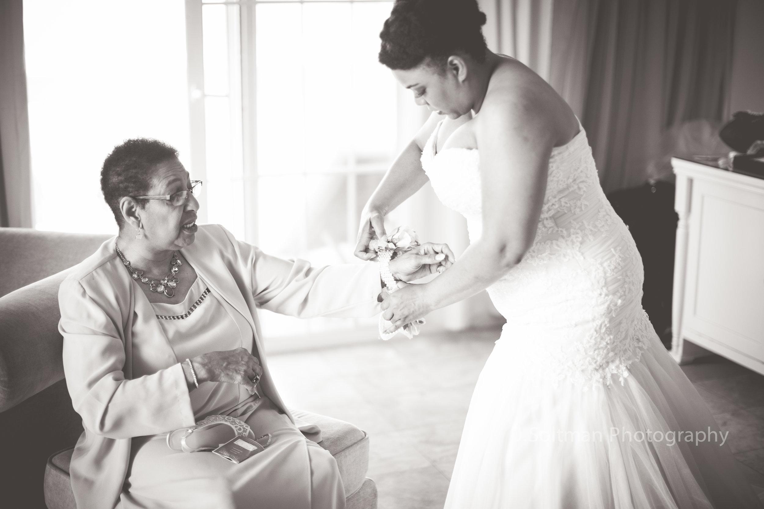 wedding photos-3587