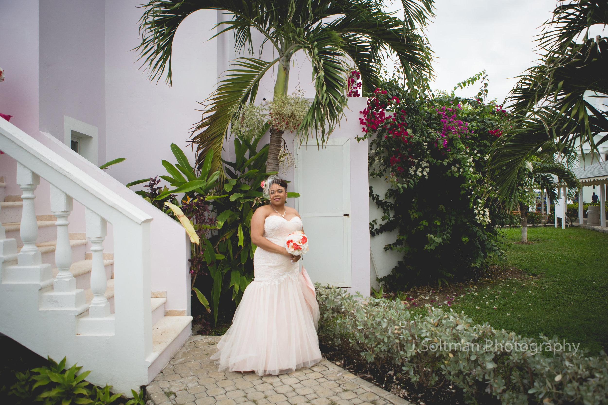 wedding photos-3670