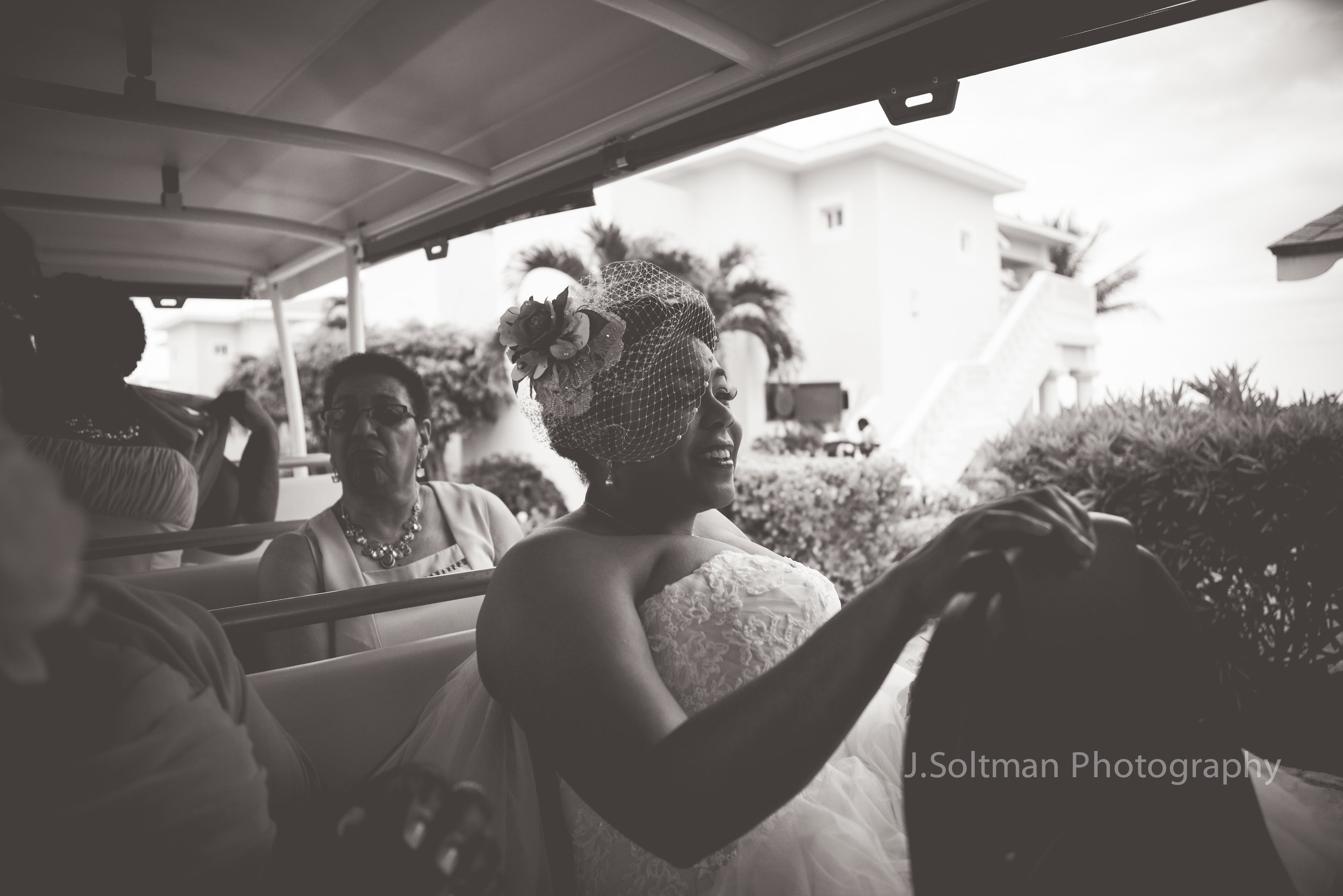 wedding photos-3679