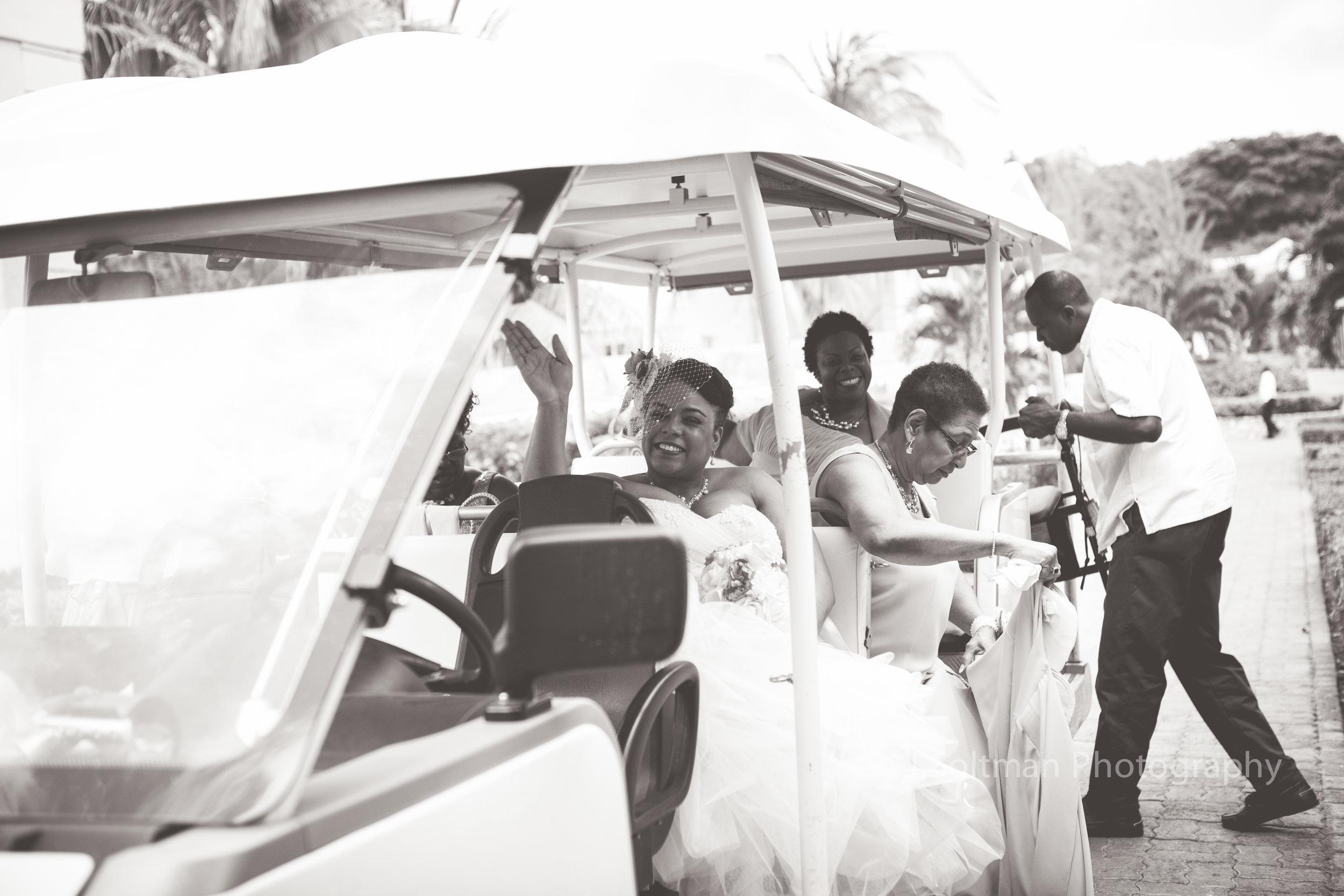 wedding photos-3695