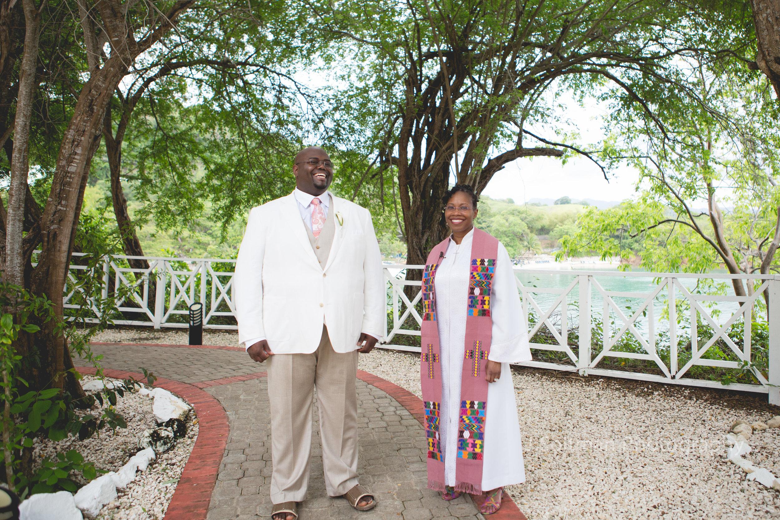 wedding photos-3702