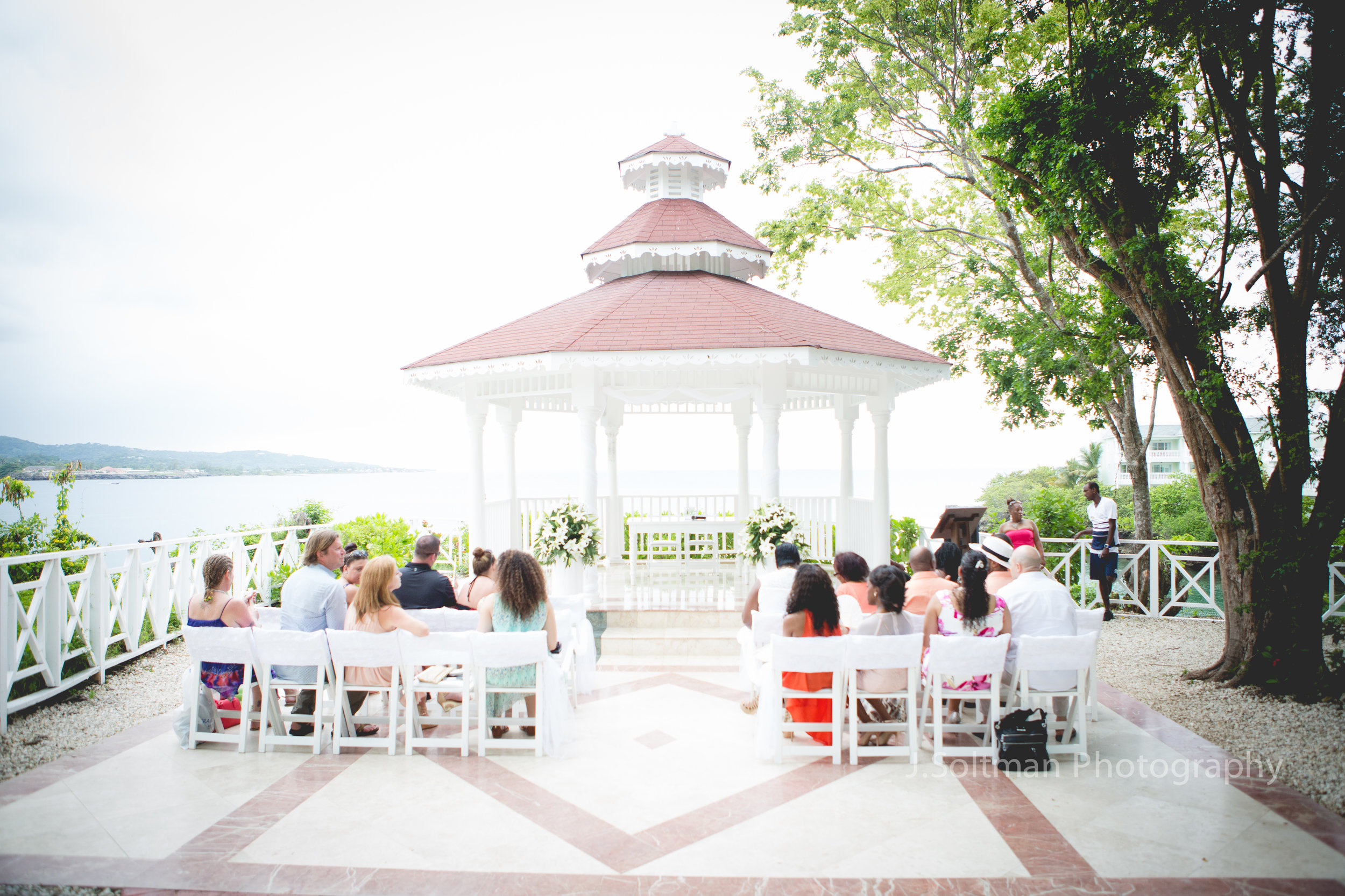 wedding photos-3704