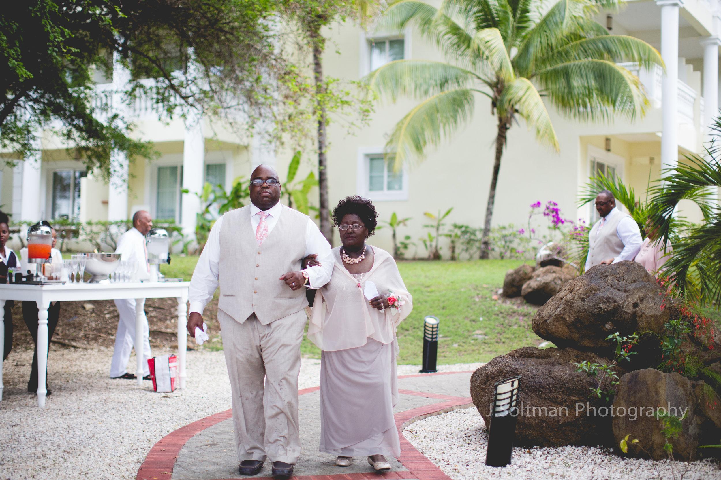 wedding photos-3722