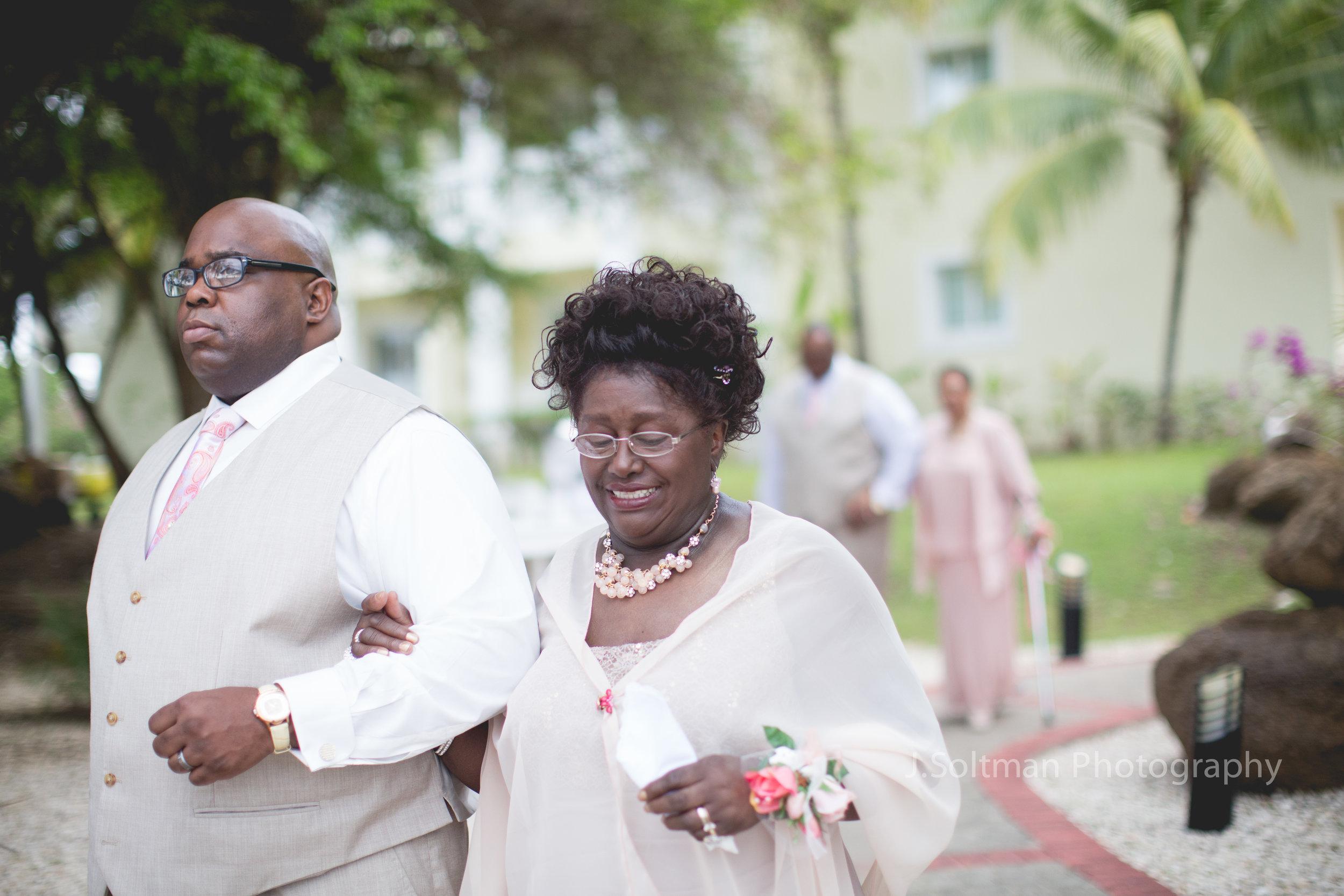 wedding photos-3723