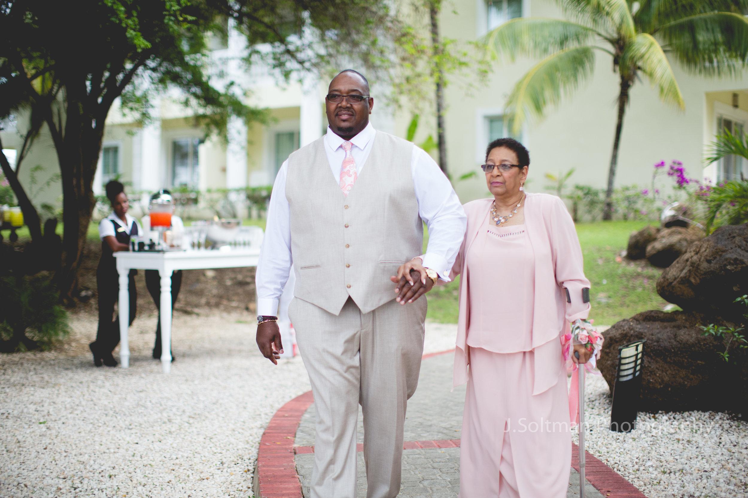 wedding photos-3724