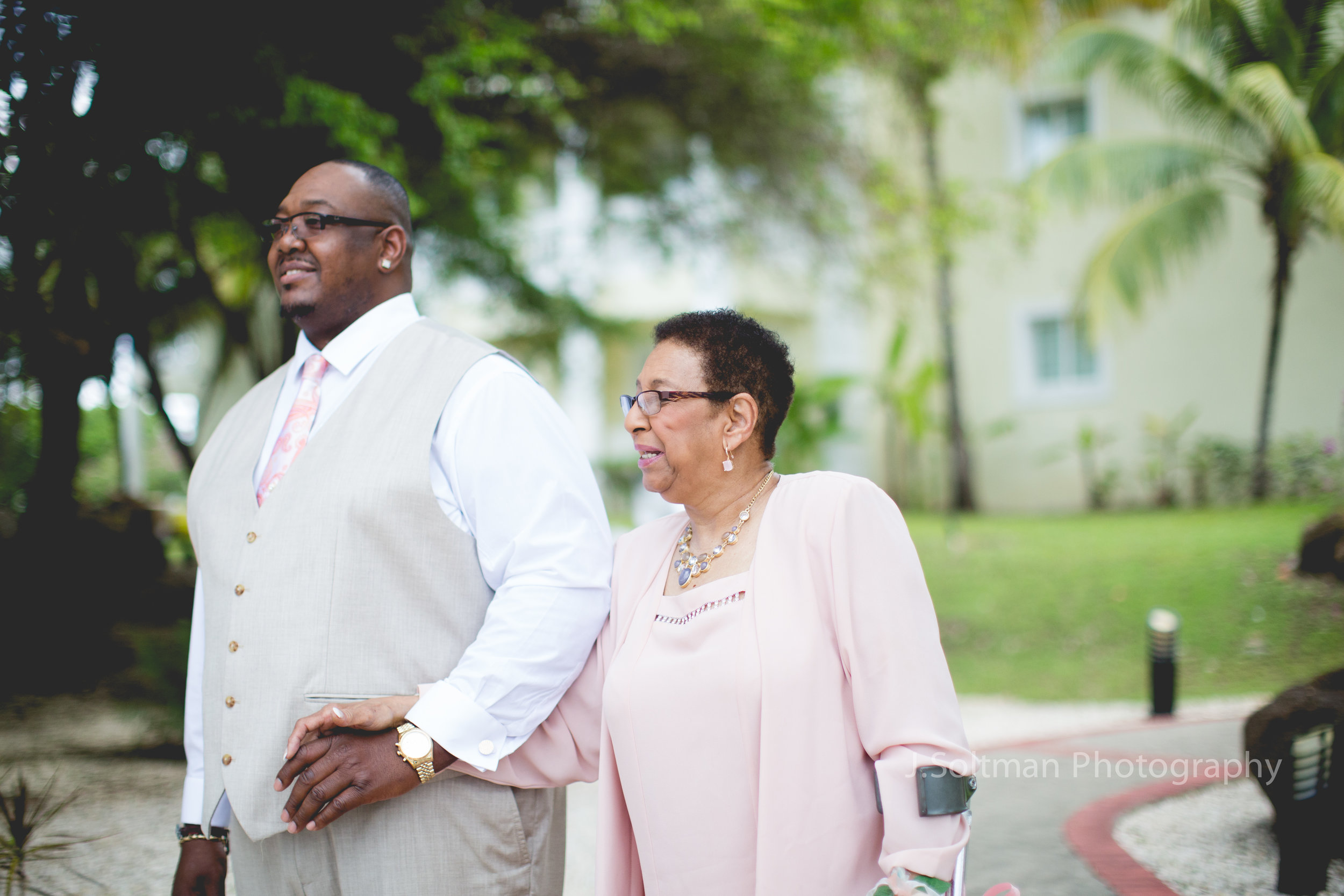 wedding photos-3728