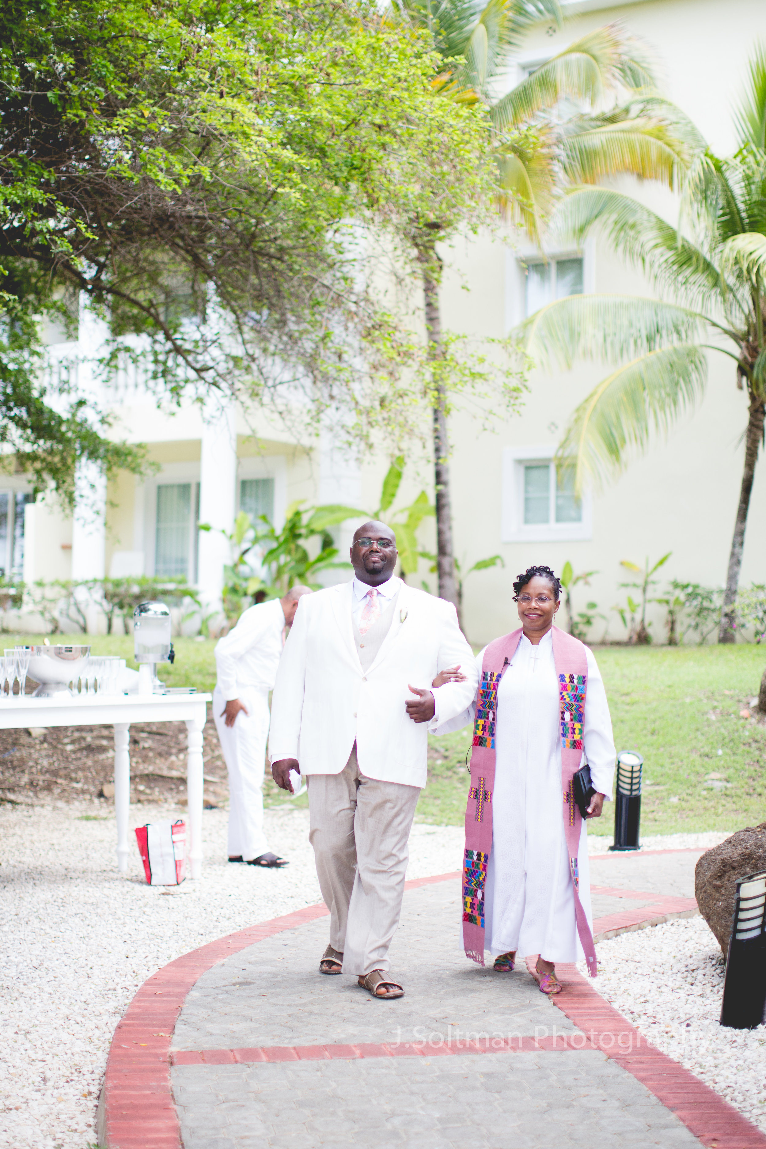 wedding photos-3734