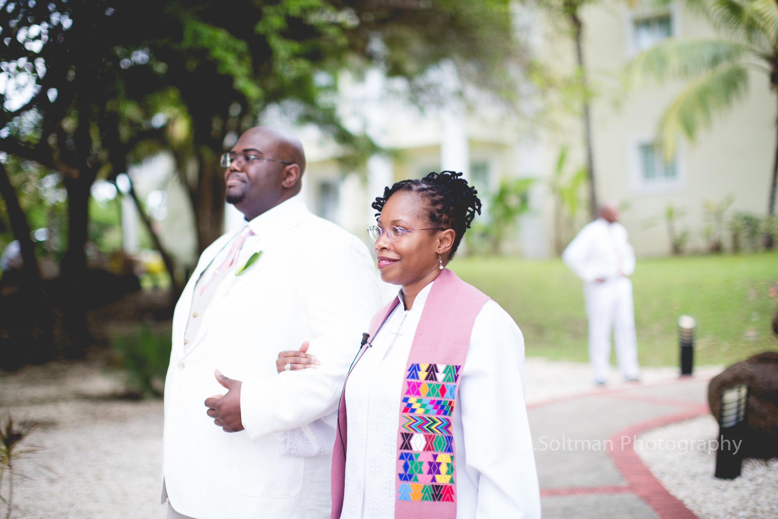 wedding photos-3736