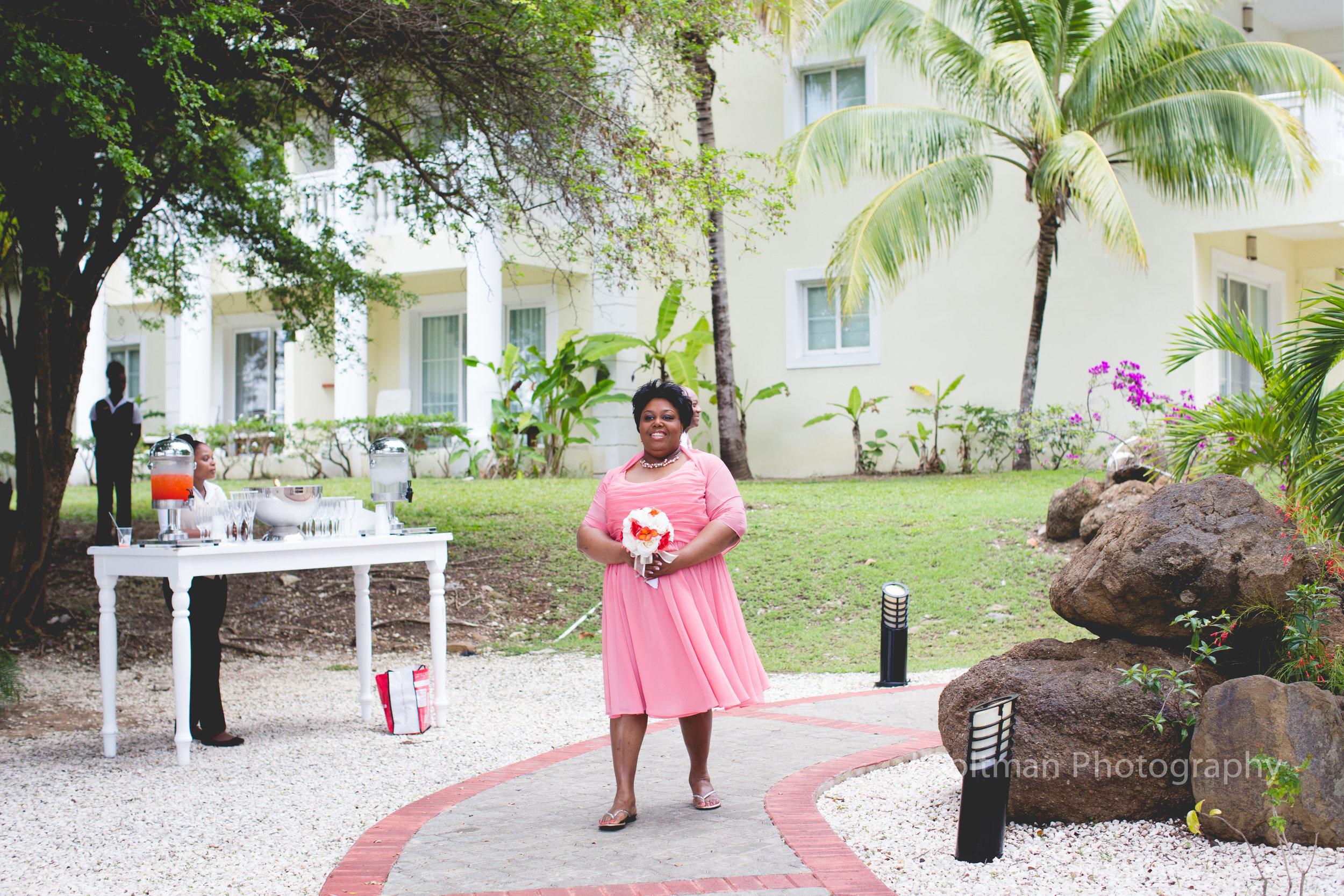 wedding photos-3747