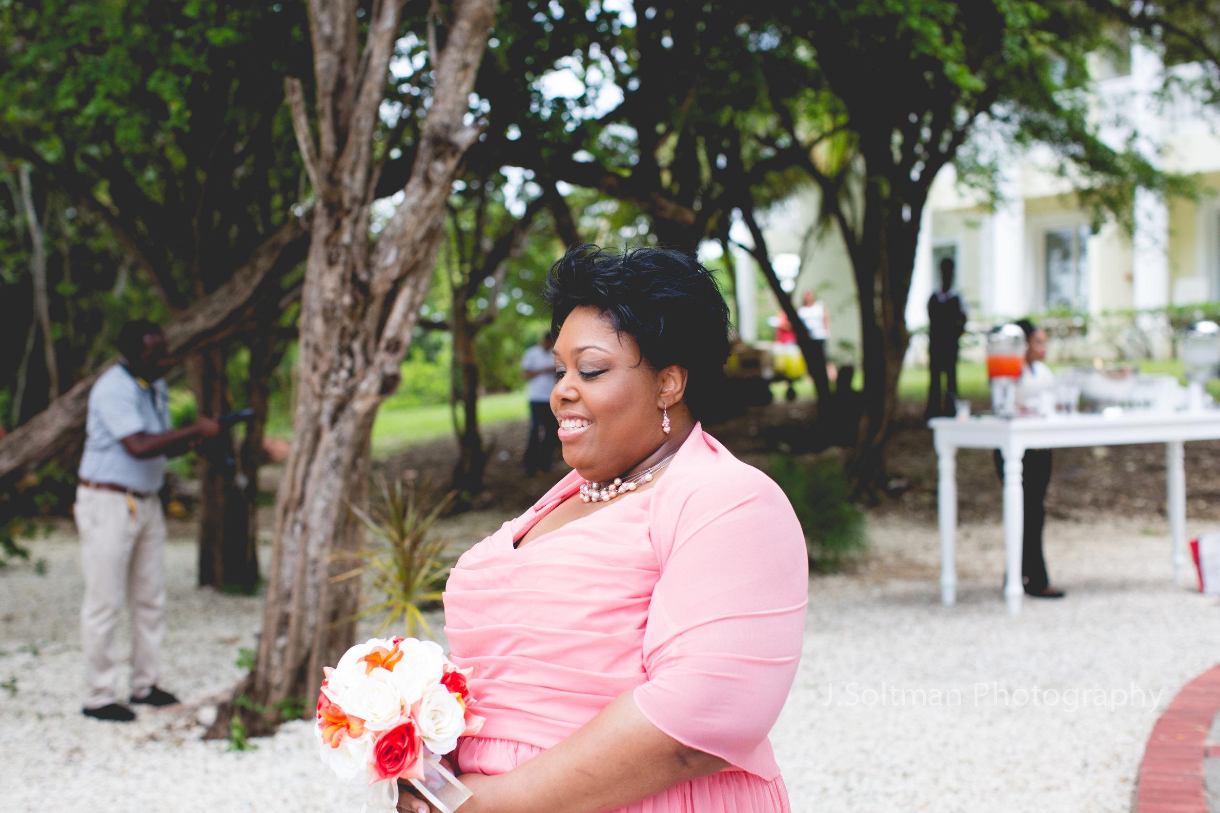 wedding photos-3749