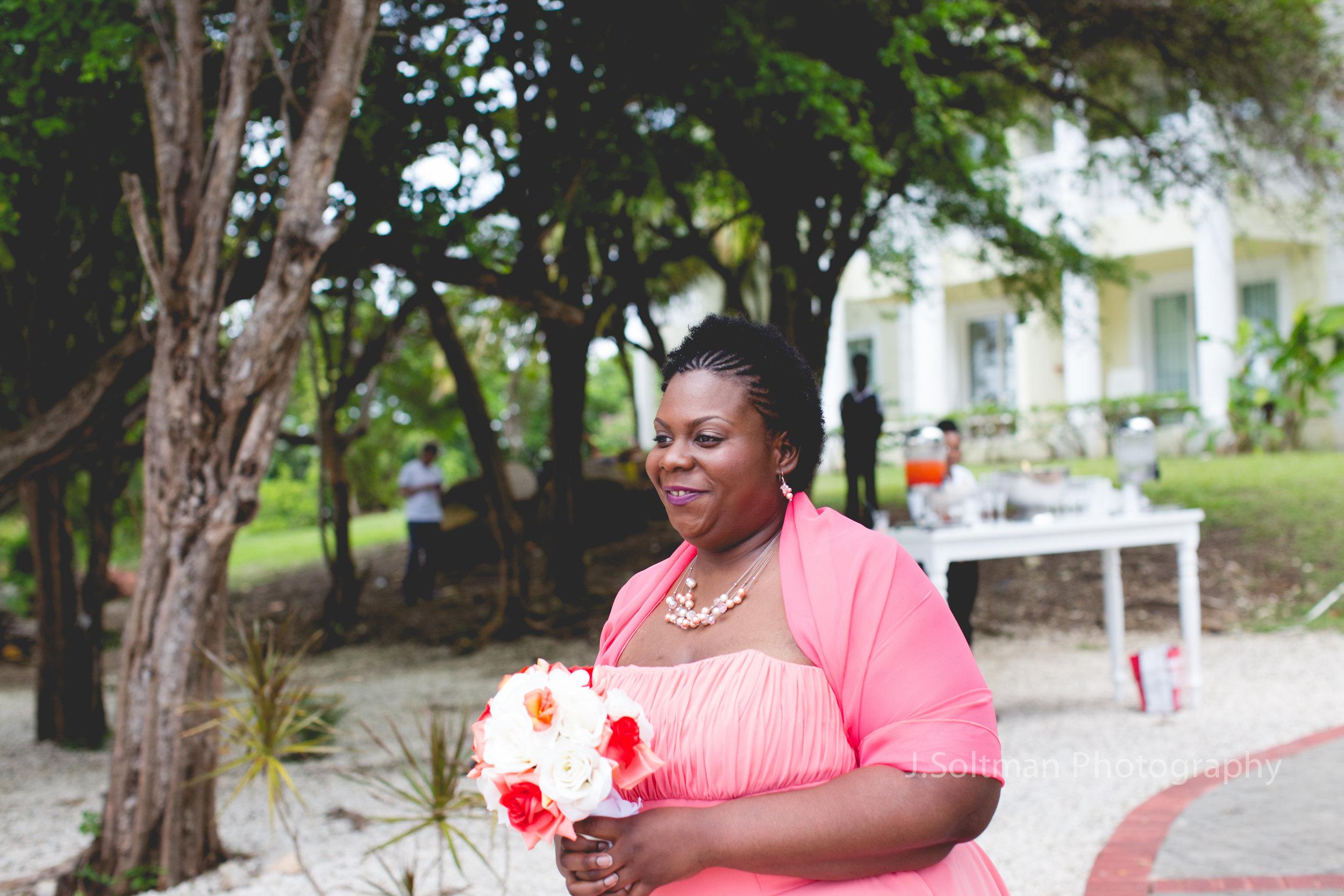 wedding photos-3753