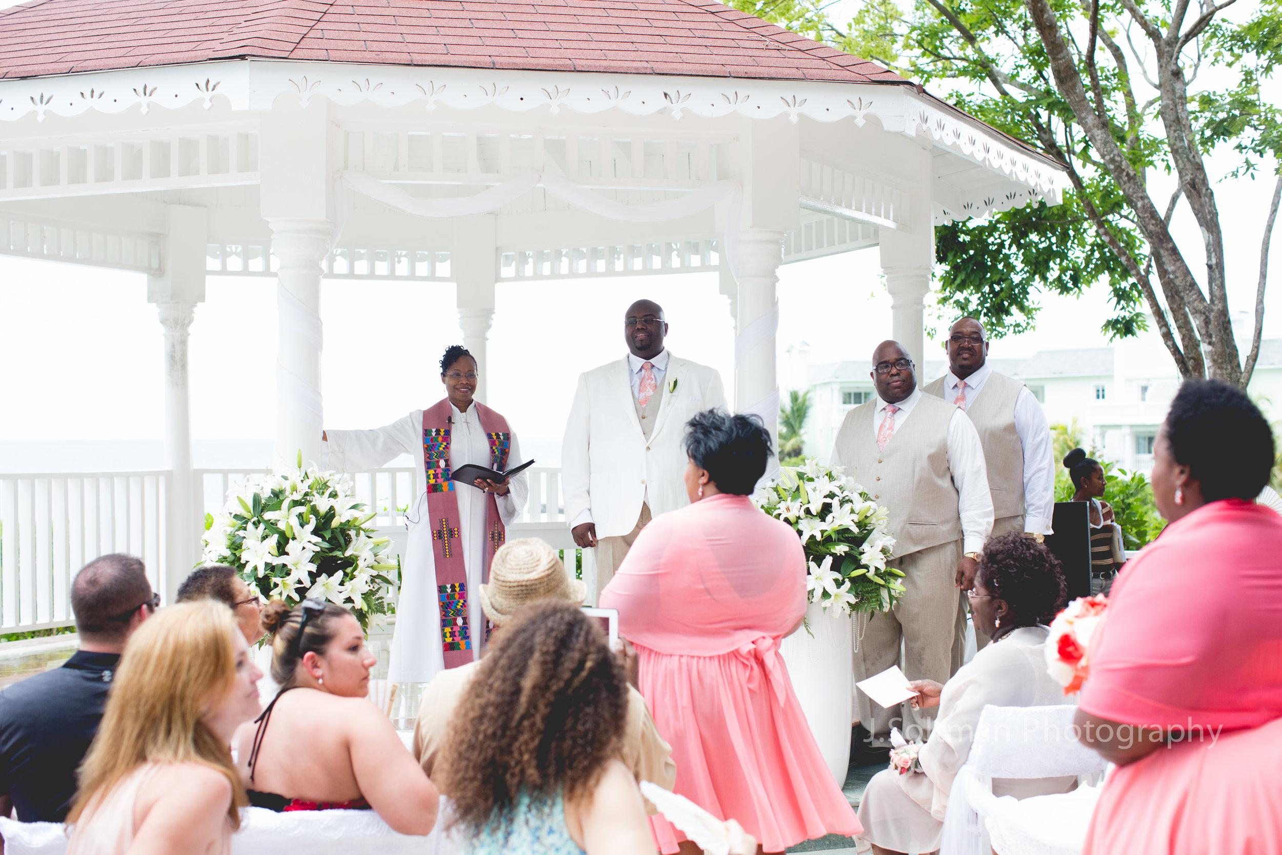 wedding photos-3756