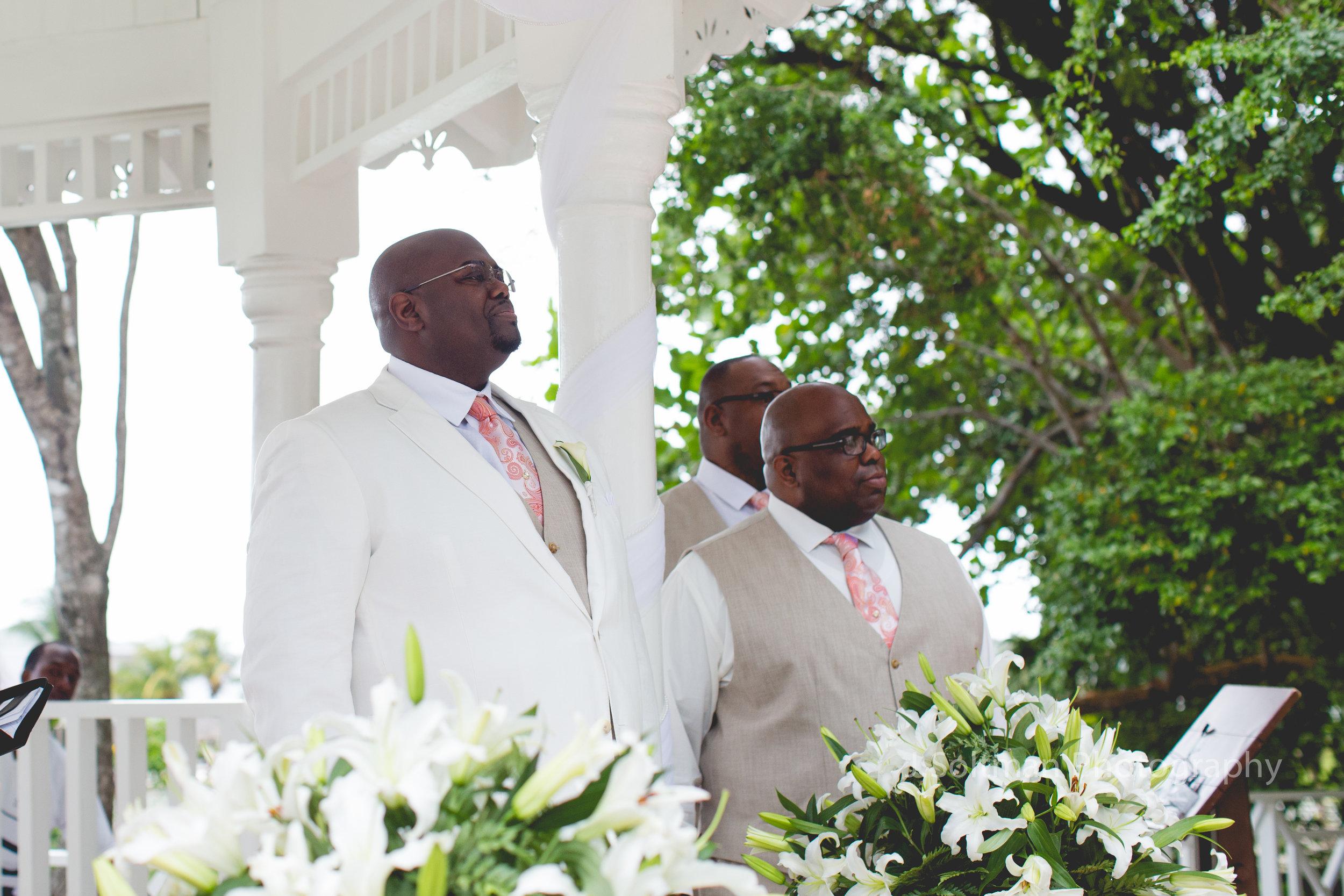 wedding photos-3765