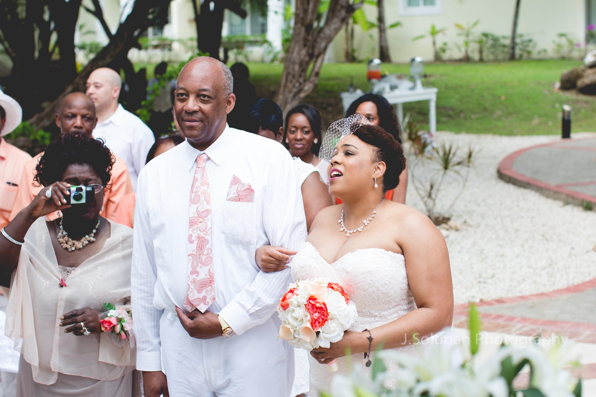 wedding photos-3801