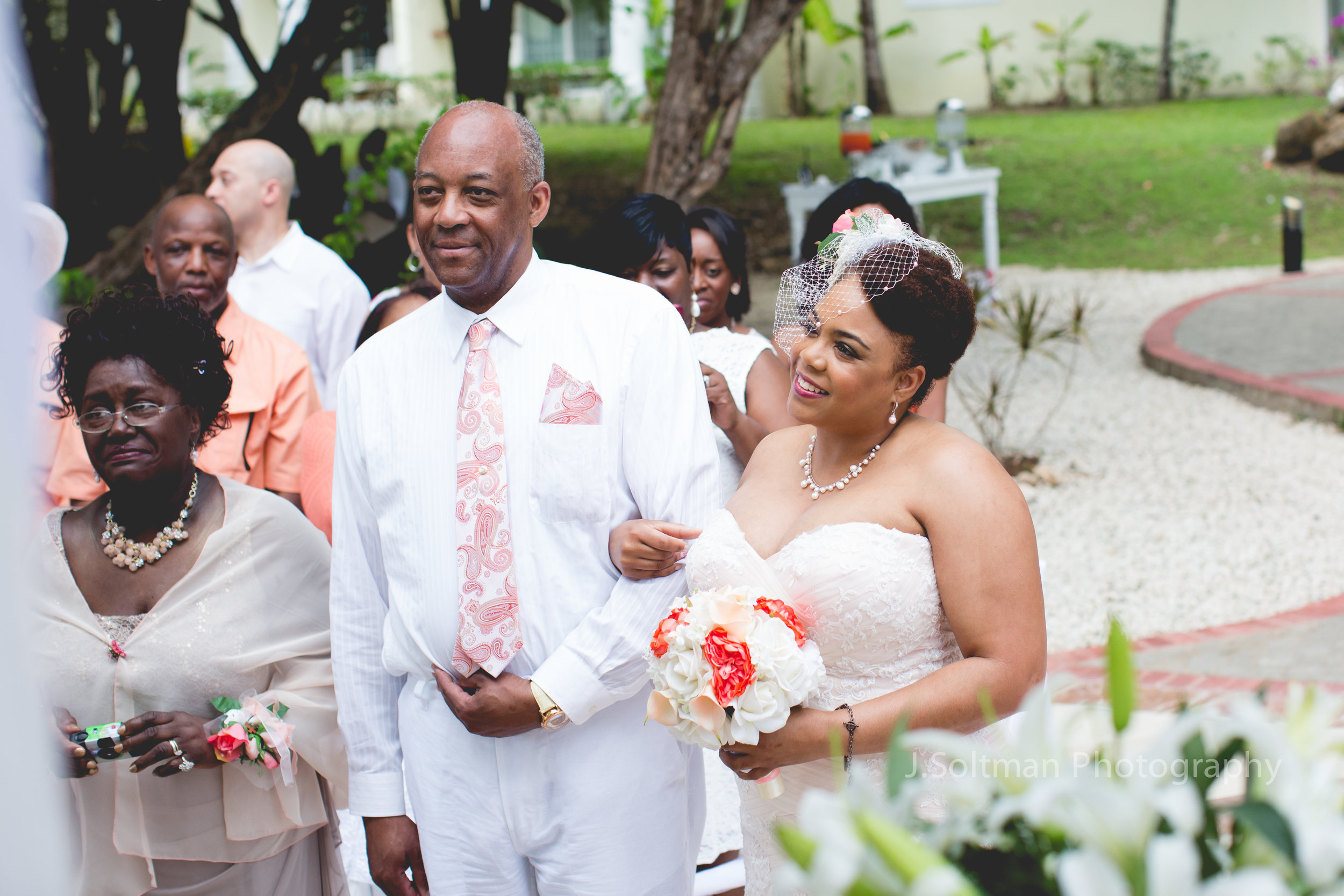 wedding photos-3803