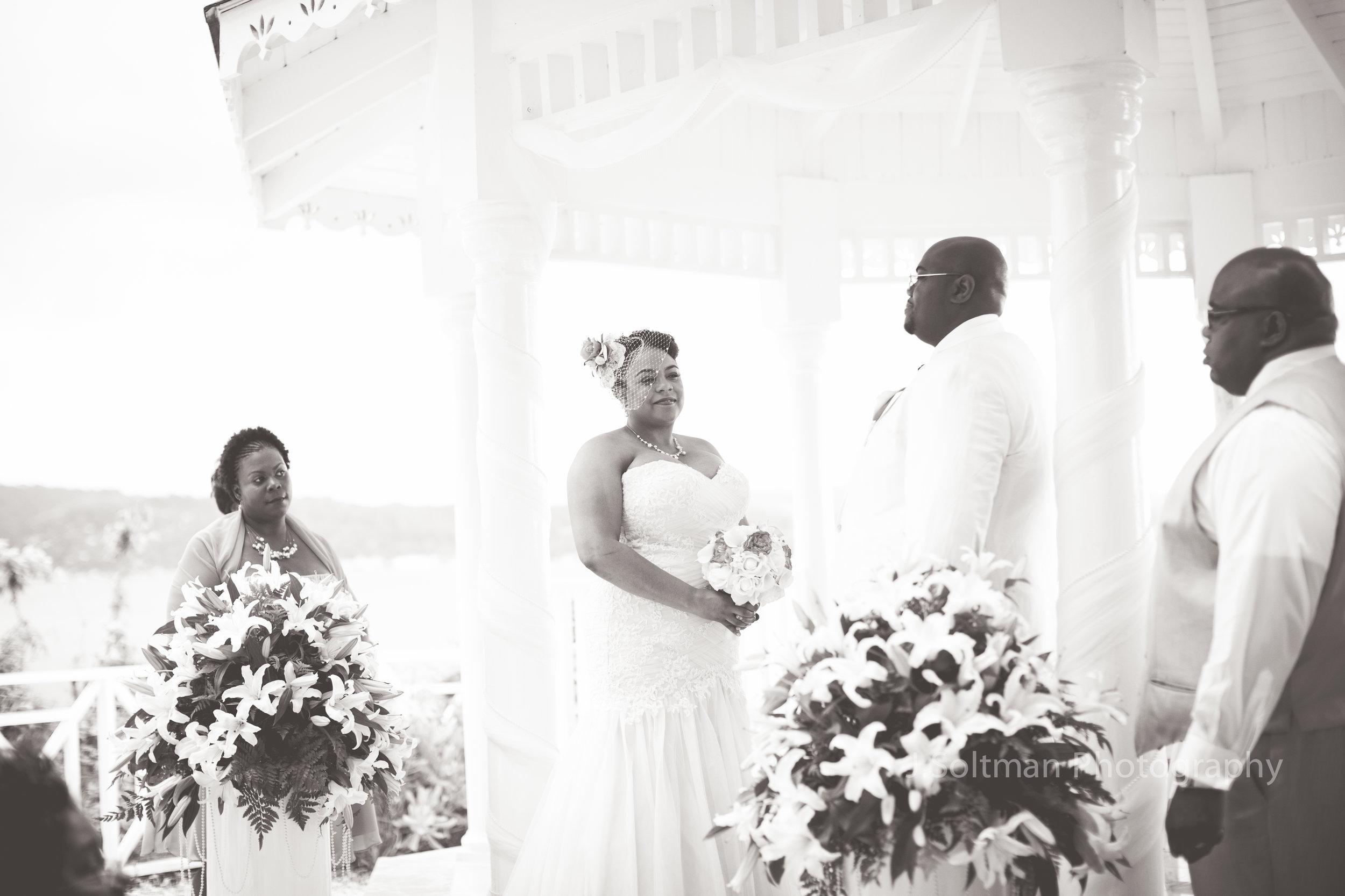 wedding photos-3834