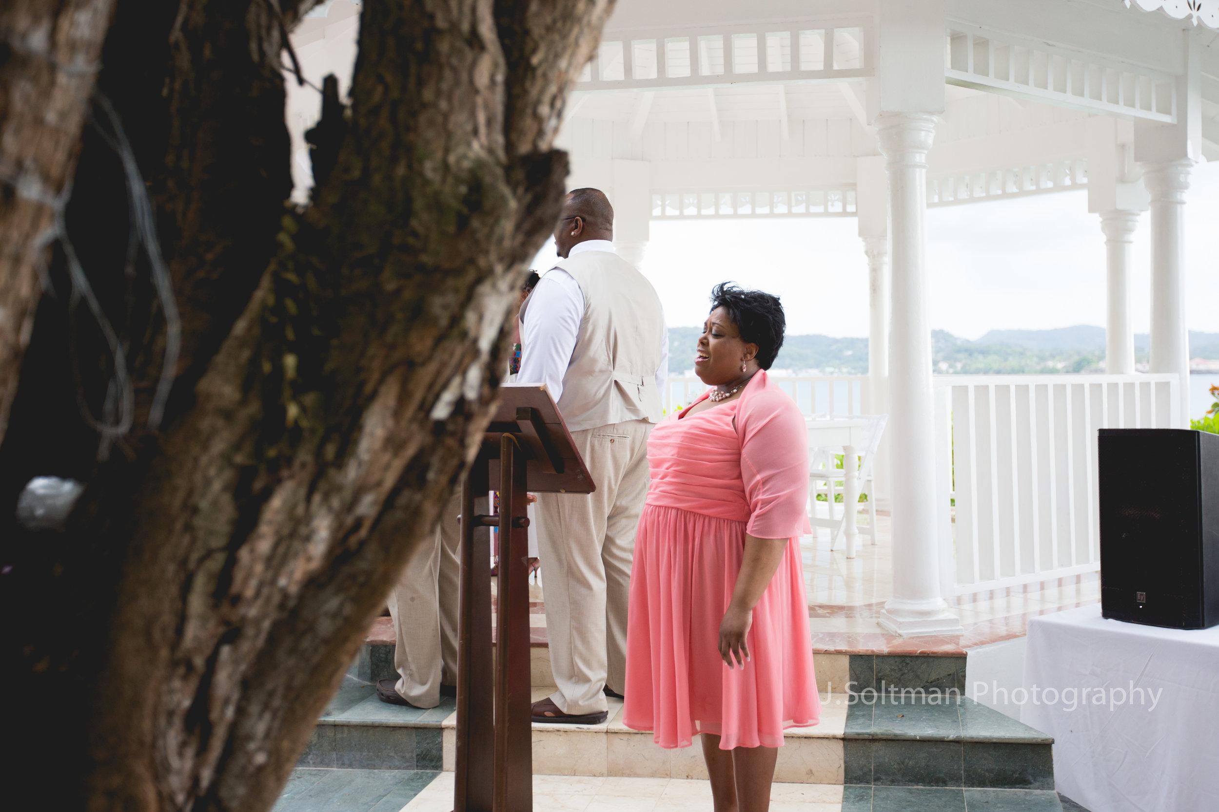 wedding photos-3867